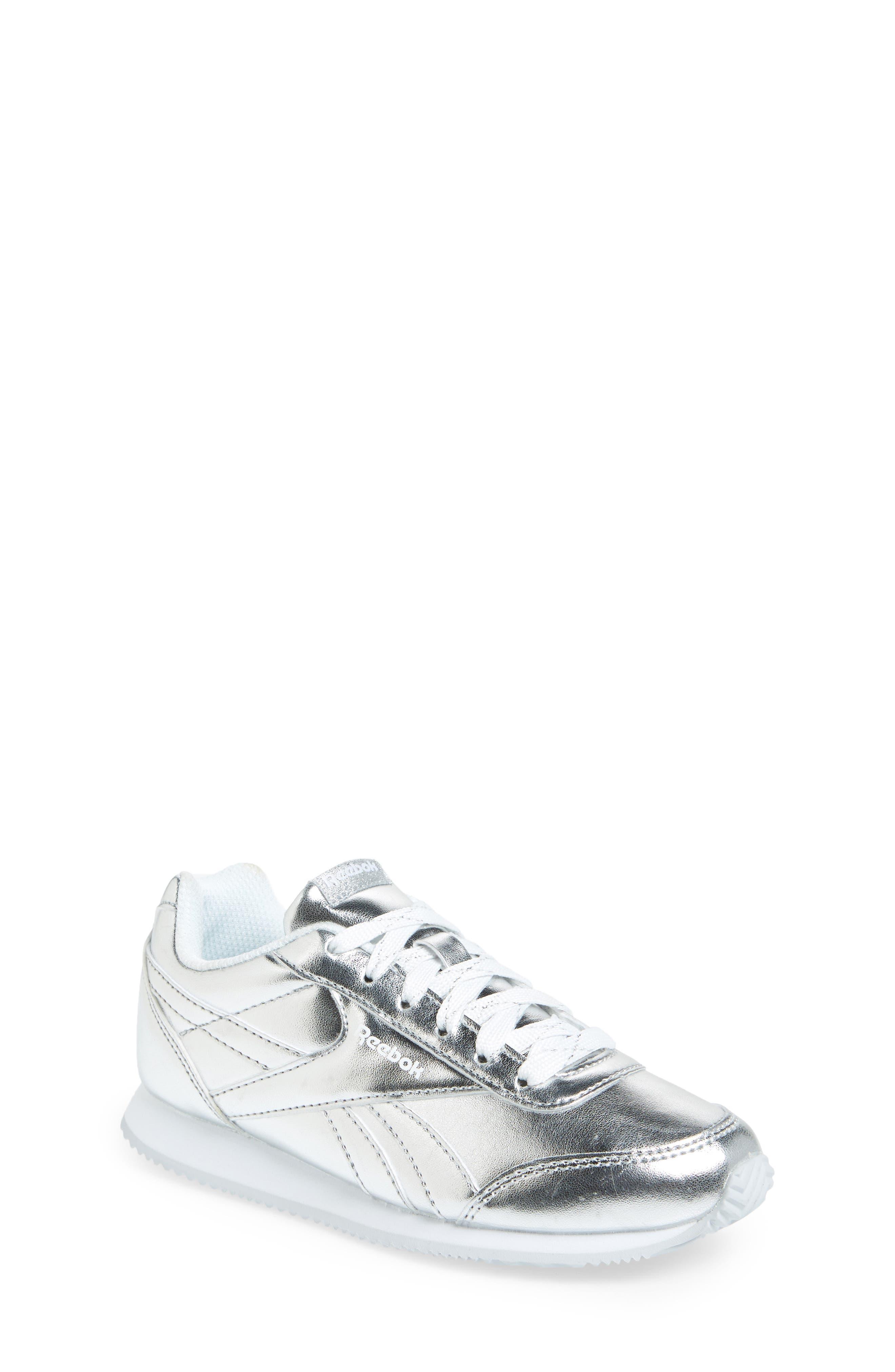 Royal Classic Jogger 2.0 Sneaker,                         Main,                         color, 040
