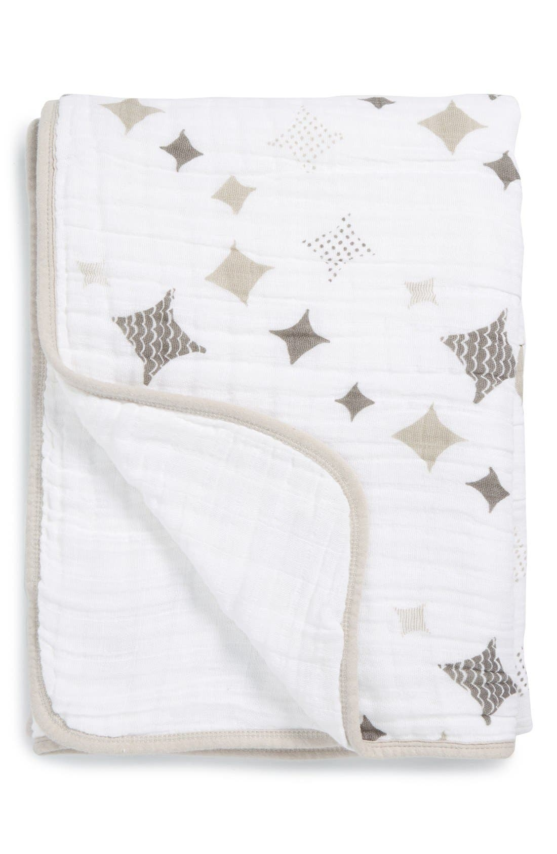 Dream Blanket<sup>™</sup>,                         Main,                         color, 020