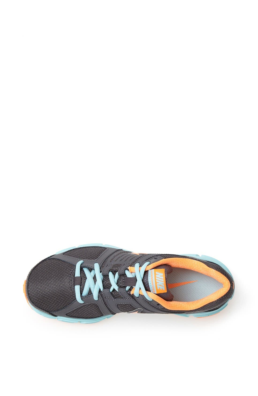 'Downshifter 5' Running Shoe,                             Alternate thumbnail 3, color,                             022