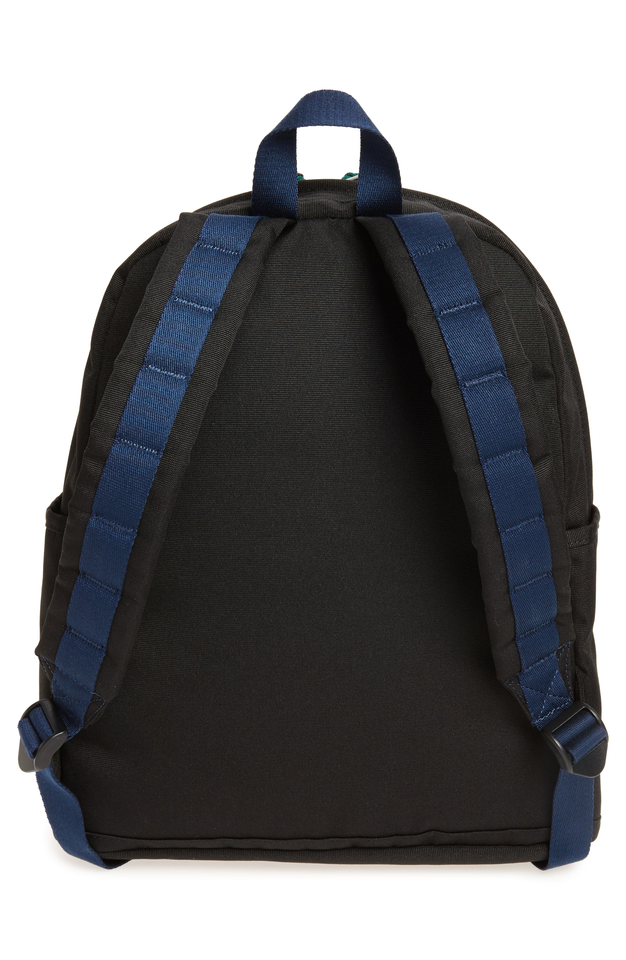 STATE BAGS,                             Kent Backpack,                             Alternate thumbnail 3, color,                             BLACK