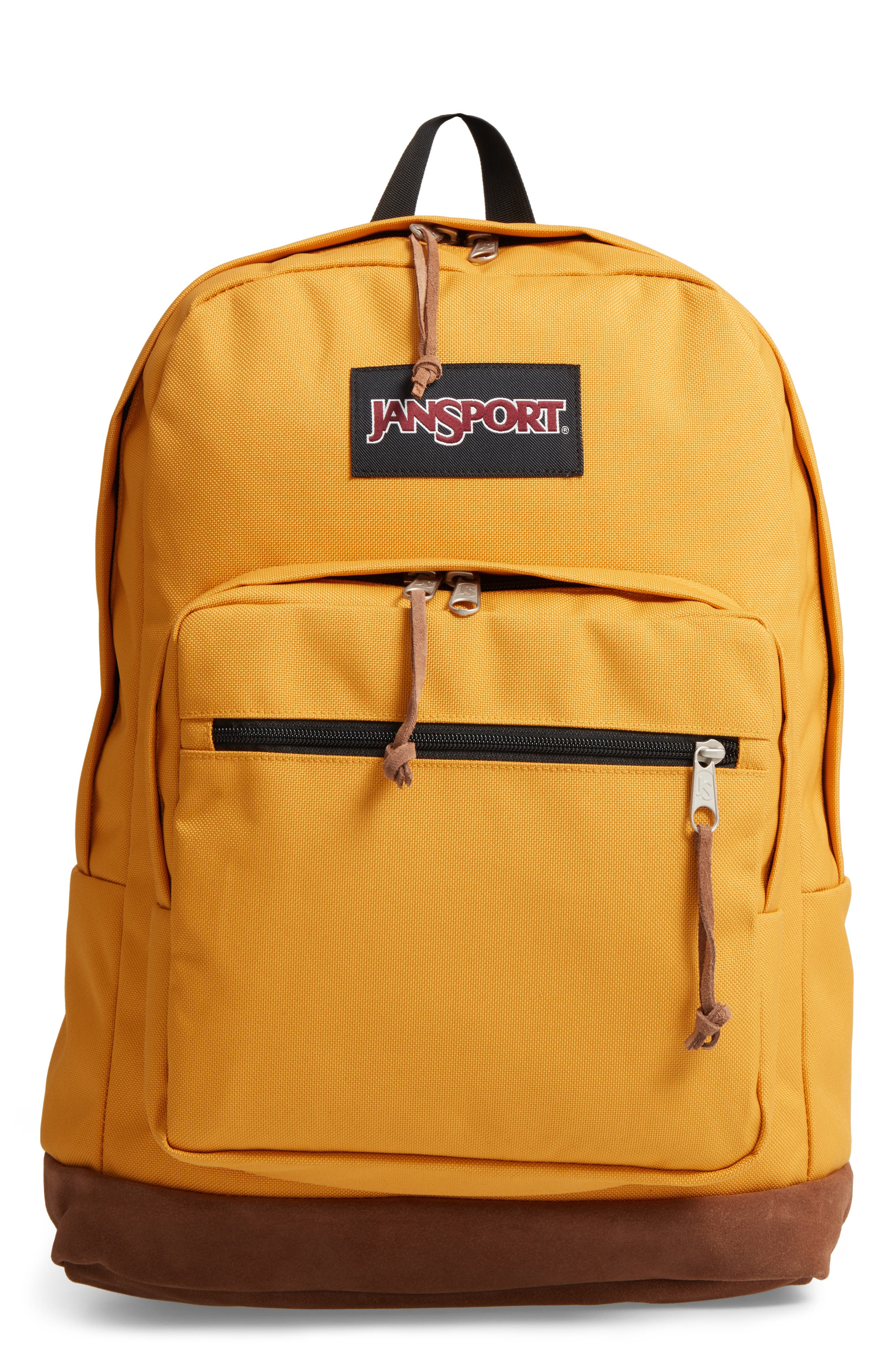 'Right Pack' Backpack,                         Main,                         color, 720