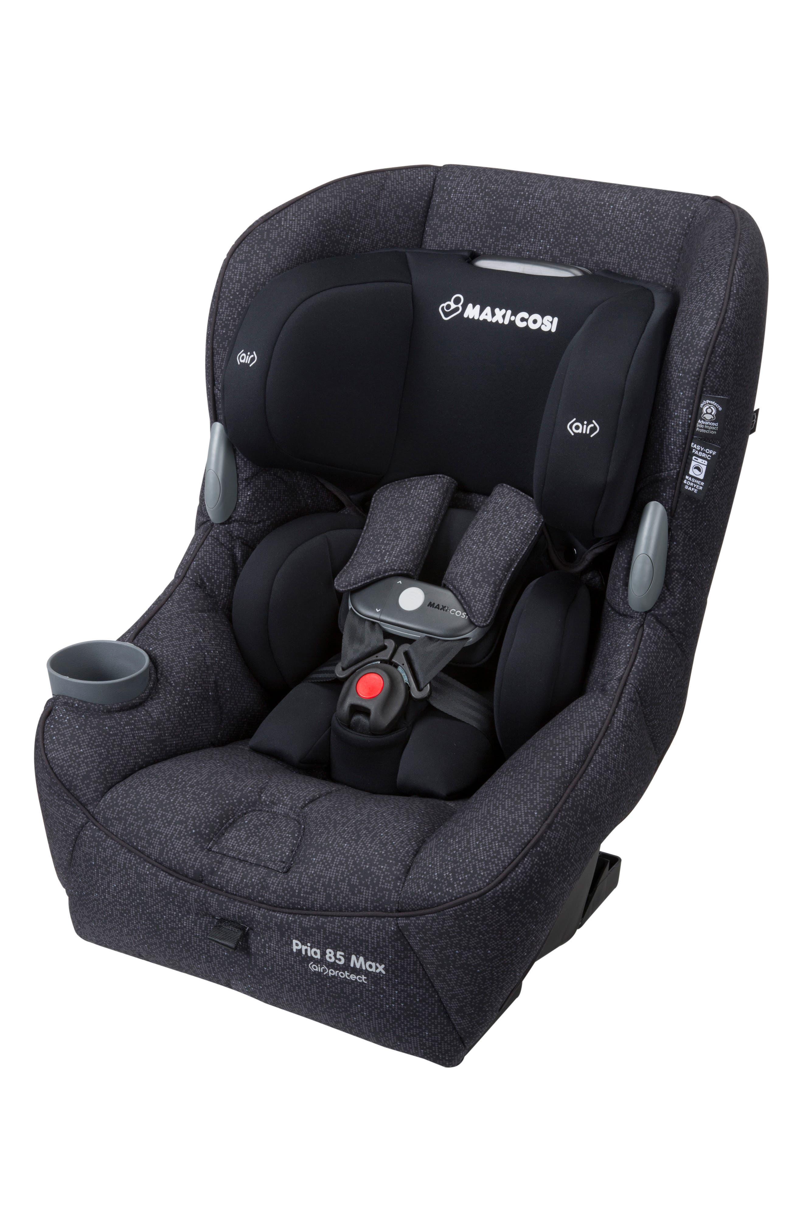 Pria<sup>™</sup> 85 Max Convertible Car Seat,                             Alternate thumbnail 5, color,