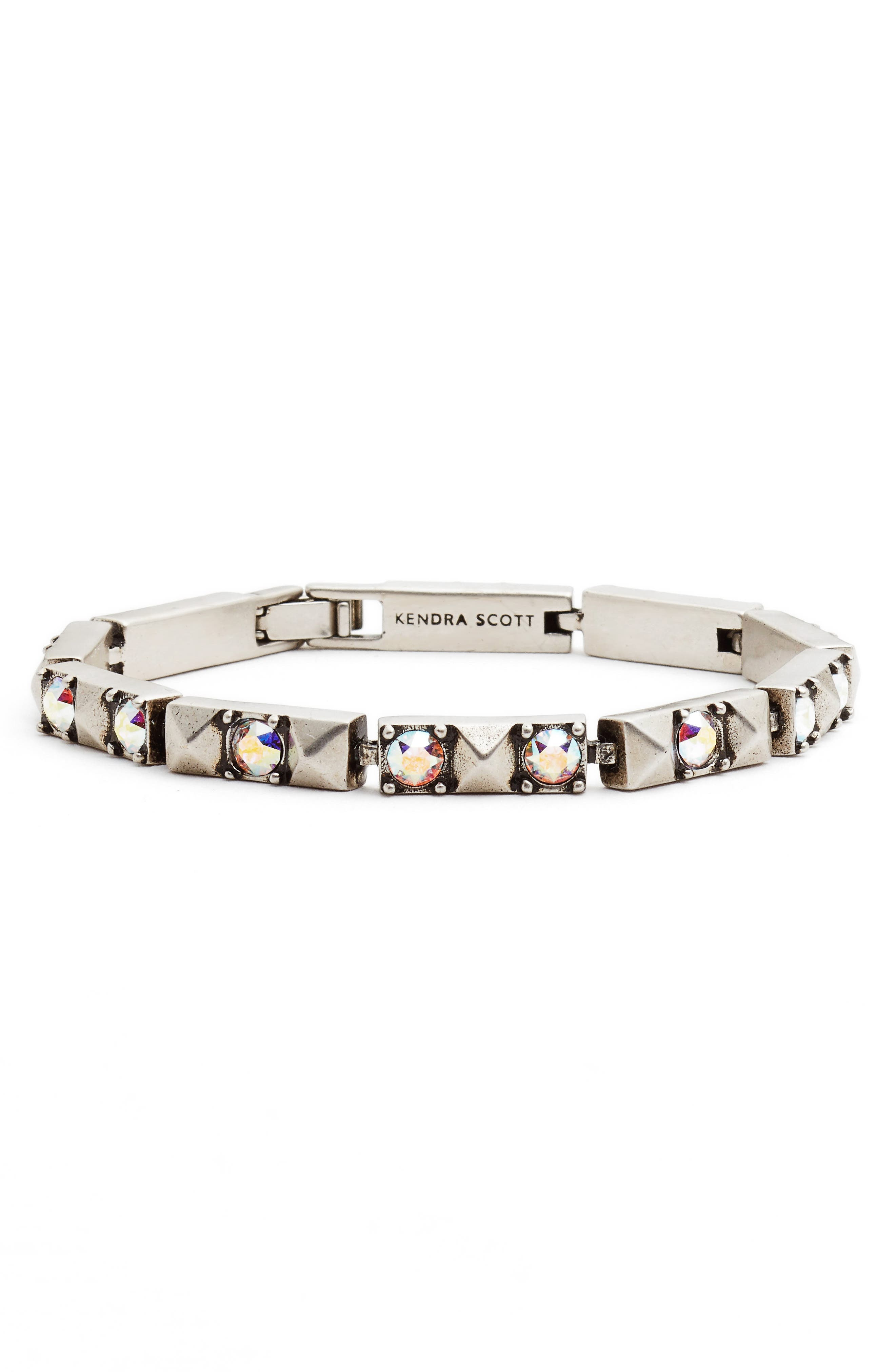 Phillipe Bracelet,                             Main thumbnail 1, color,                             040