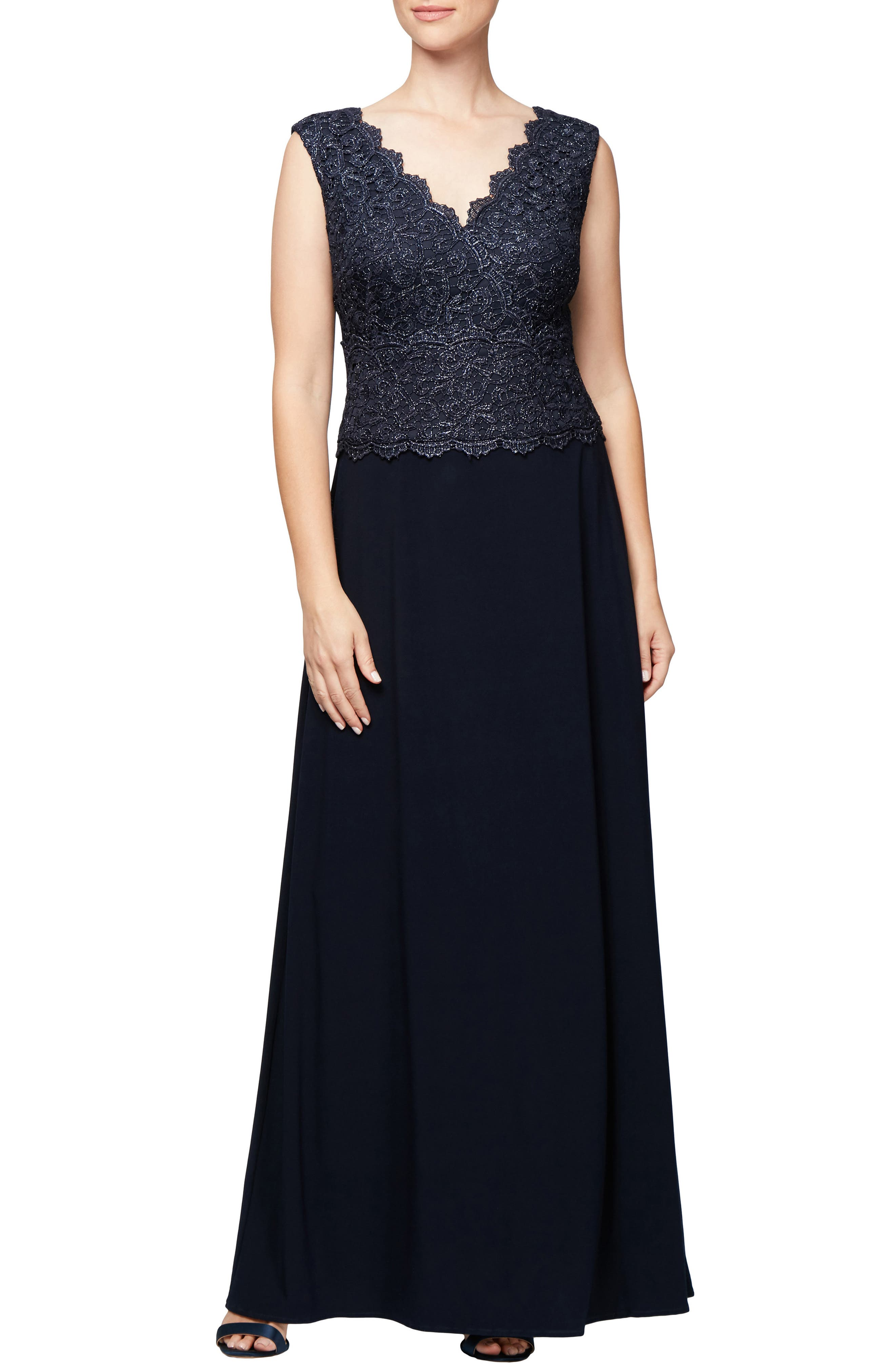 dresses for petite mother of bride