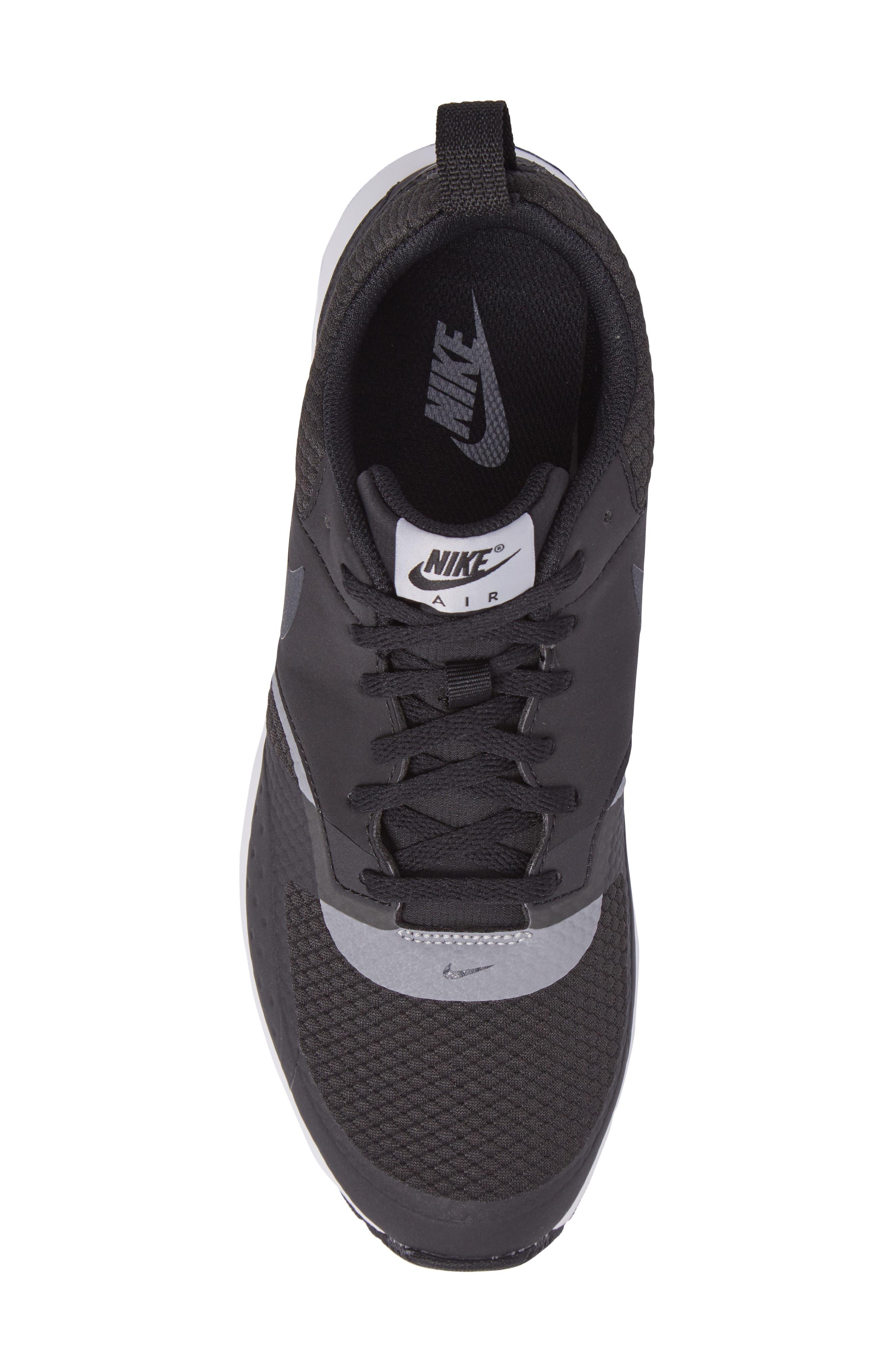 Air Max Vision SE Sneaker,                             Alternate thumbnail 5, color,                             006