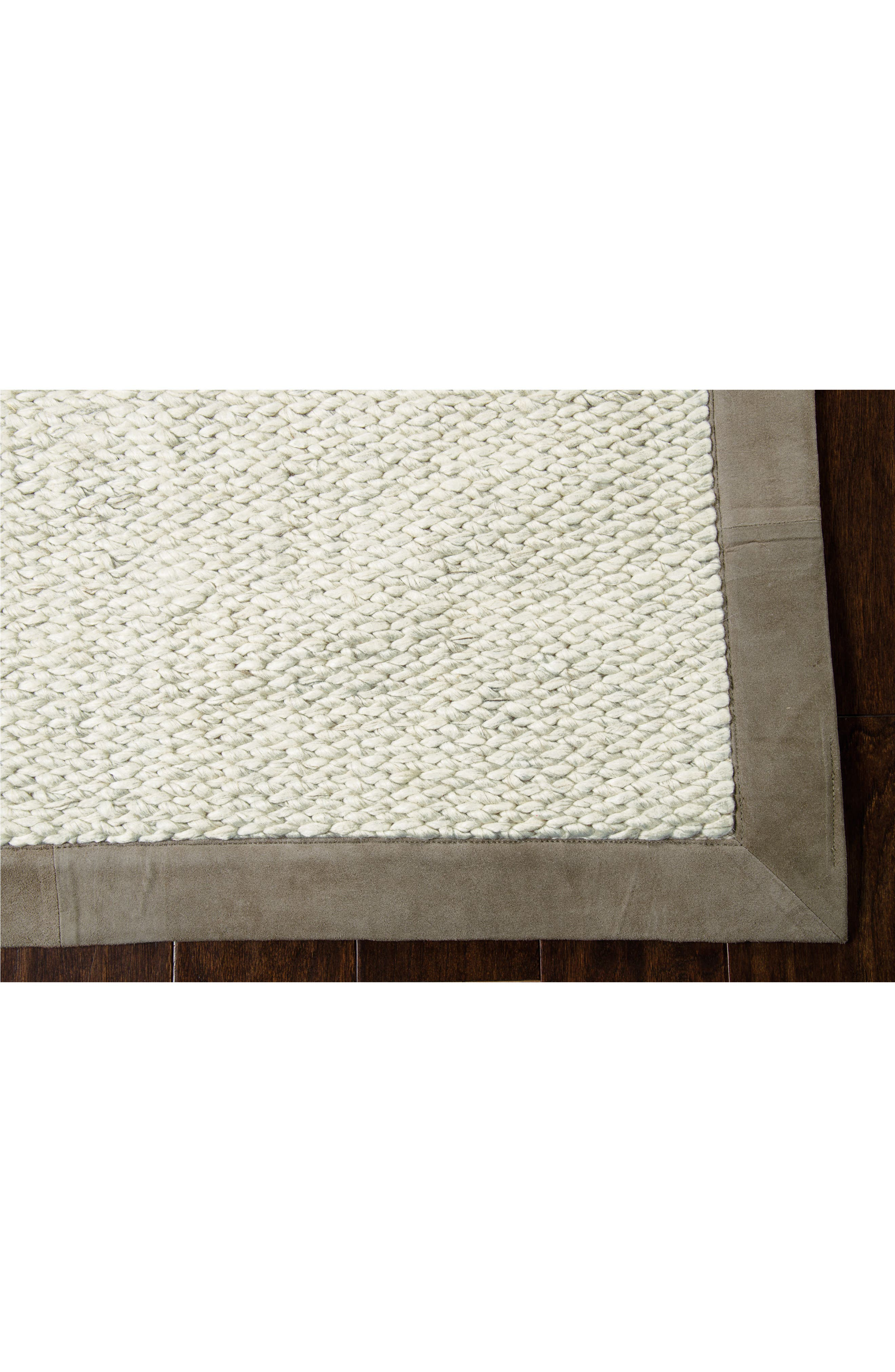 CK Collection Lucia Area Rug,                             Alternate thumbnail 2, color,                             120