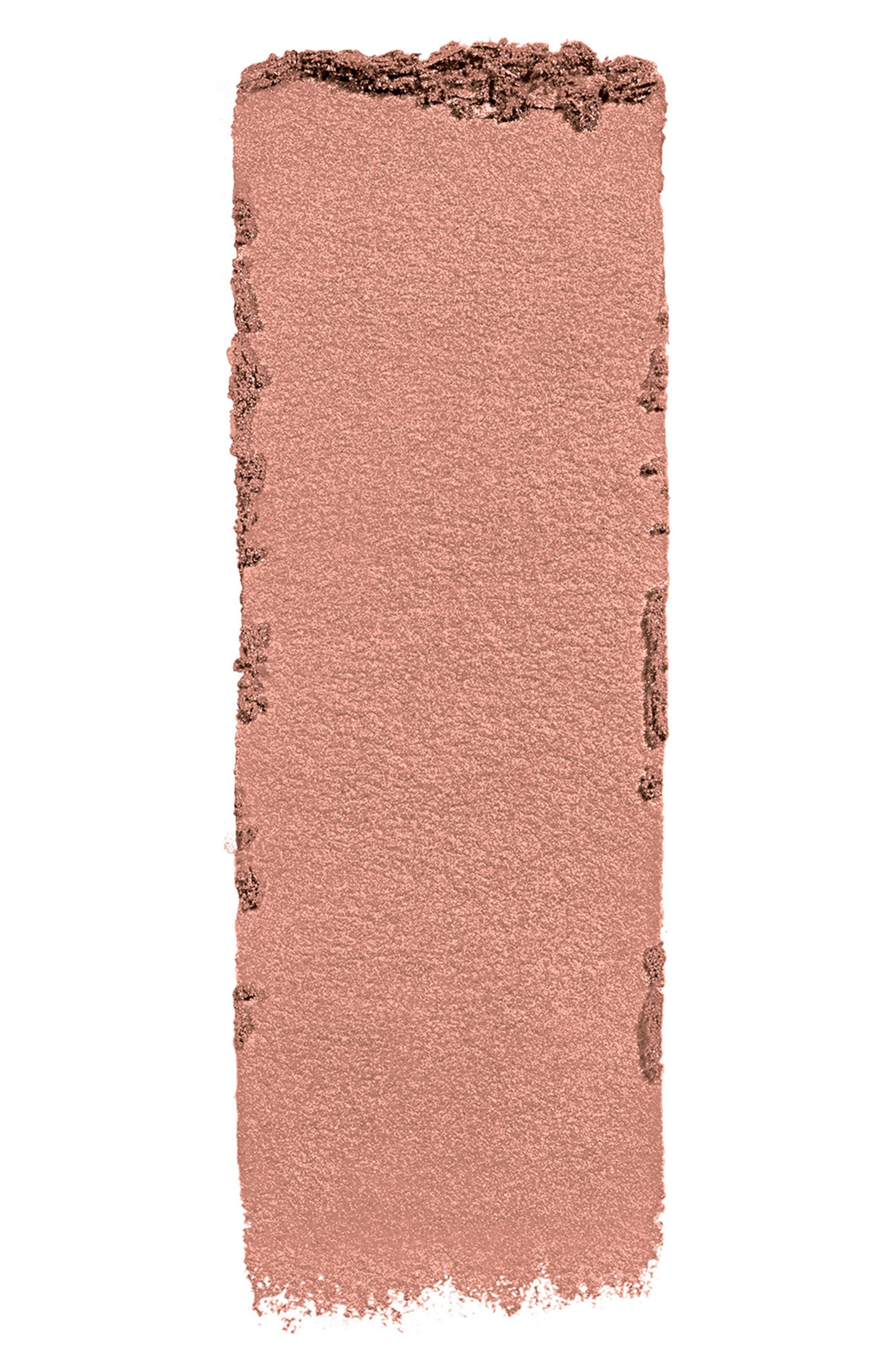 Highlighting Powder,                             Alternate thumbnail 2, color,                             MALDIVES