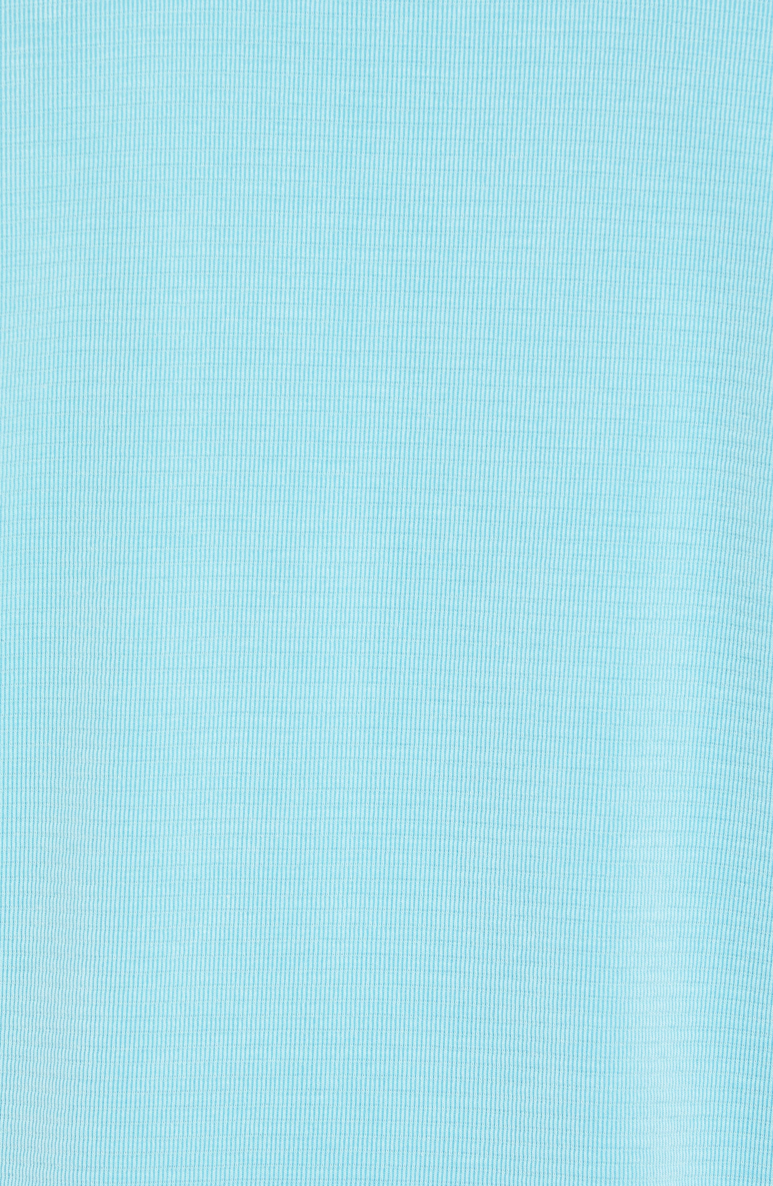 Coastal Crest Polo,                             Alternate thumbnail 53, color,