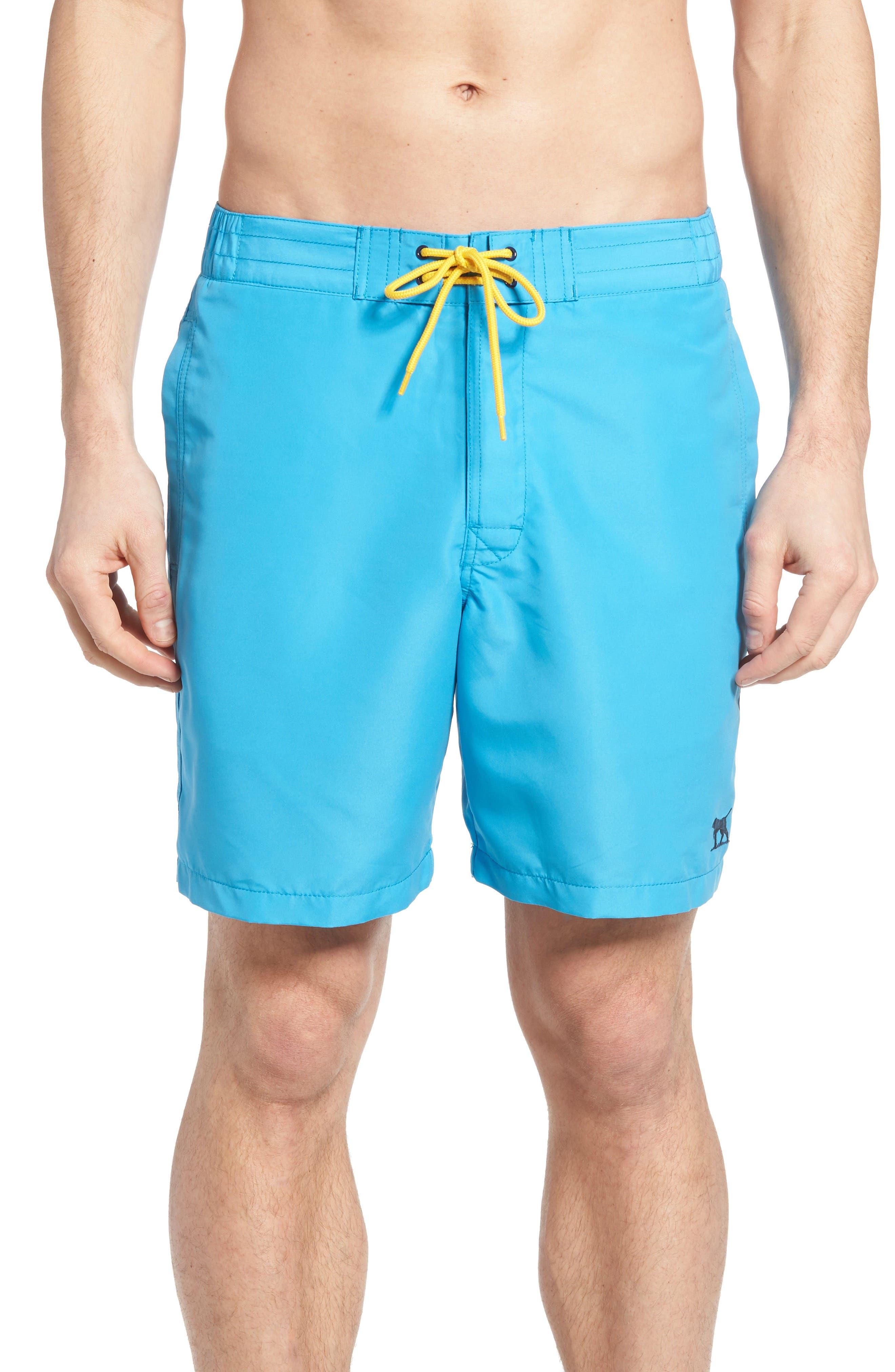Glen Innes Swim Trunks,                         Main,                         color, 436
