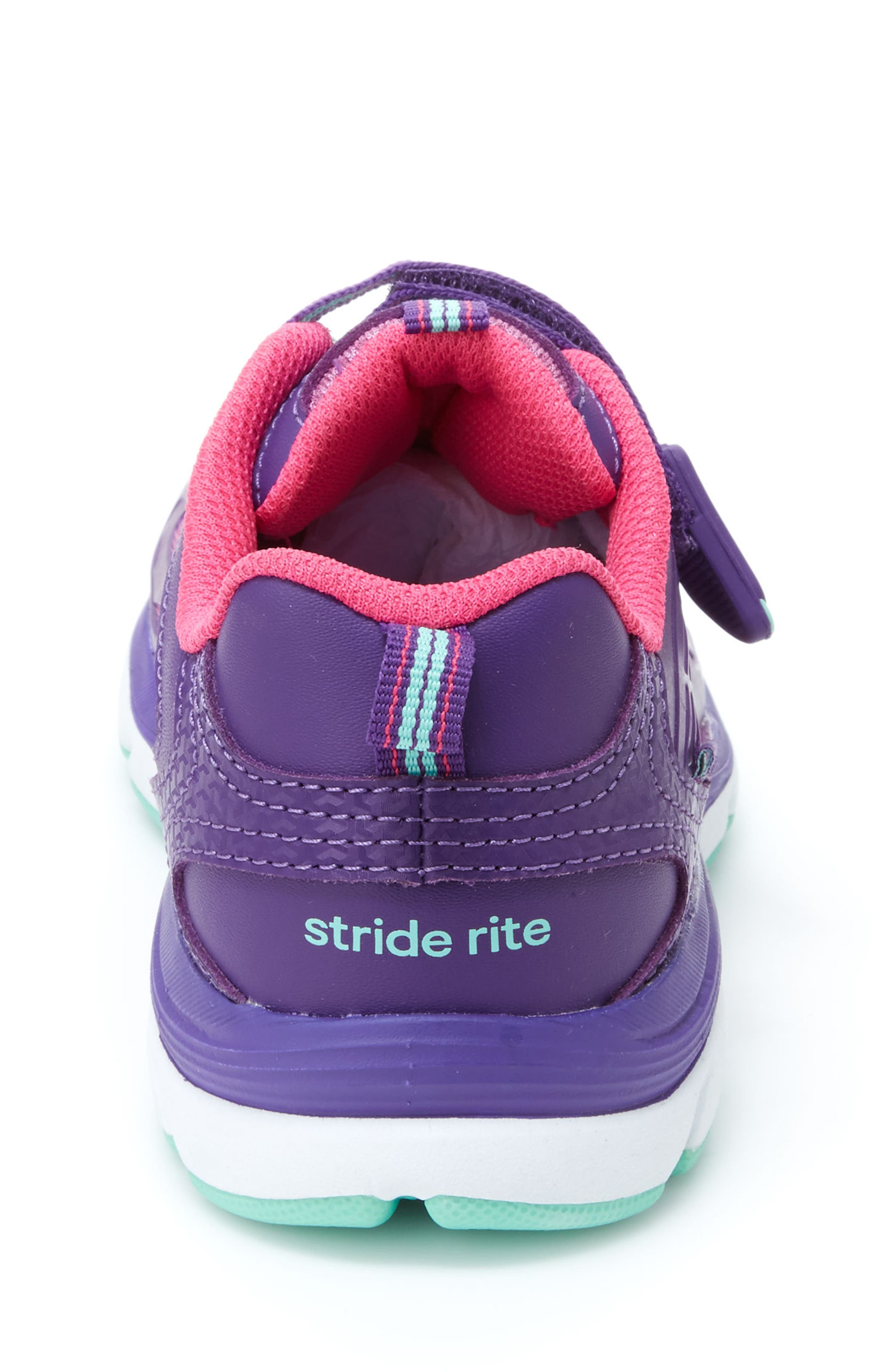 'Made2Play<sup>®</sup> Cannan Lace' Sneaker,                             Alternate thumbnail 7, color,                             500