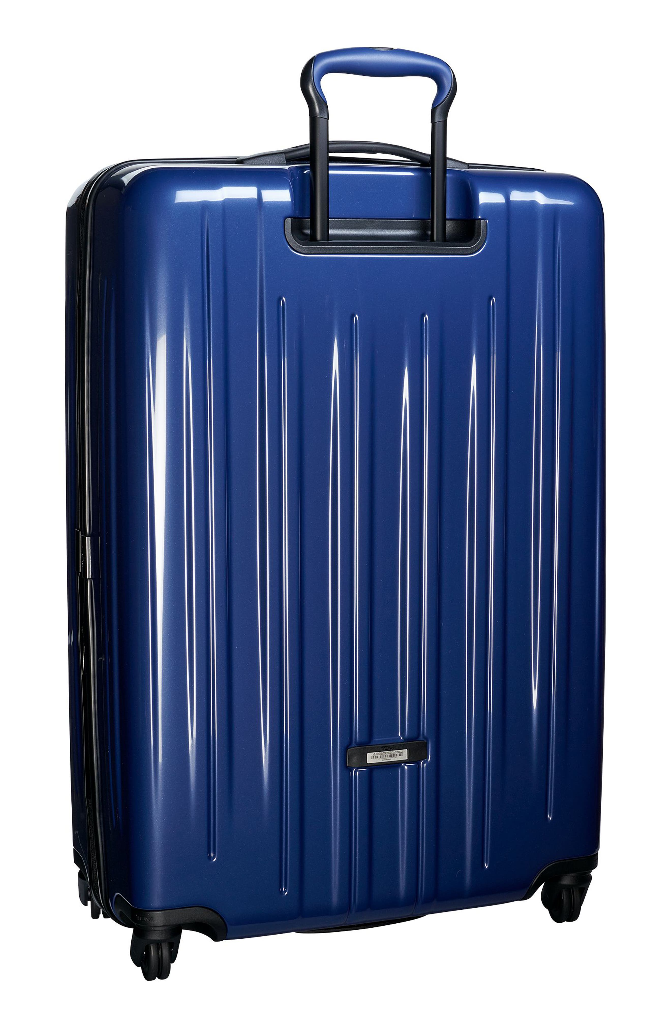 Extended Trip Expandable Wheeled 31-Inch Packing Case,                             Alternate thumbnail 36, color,