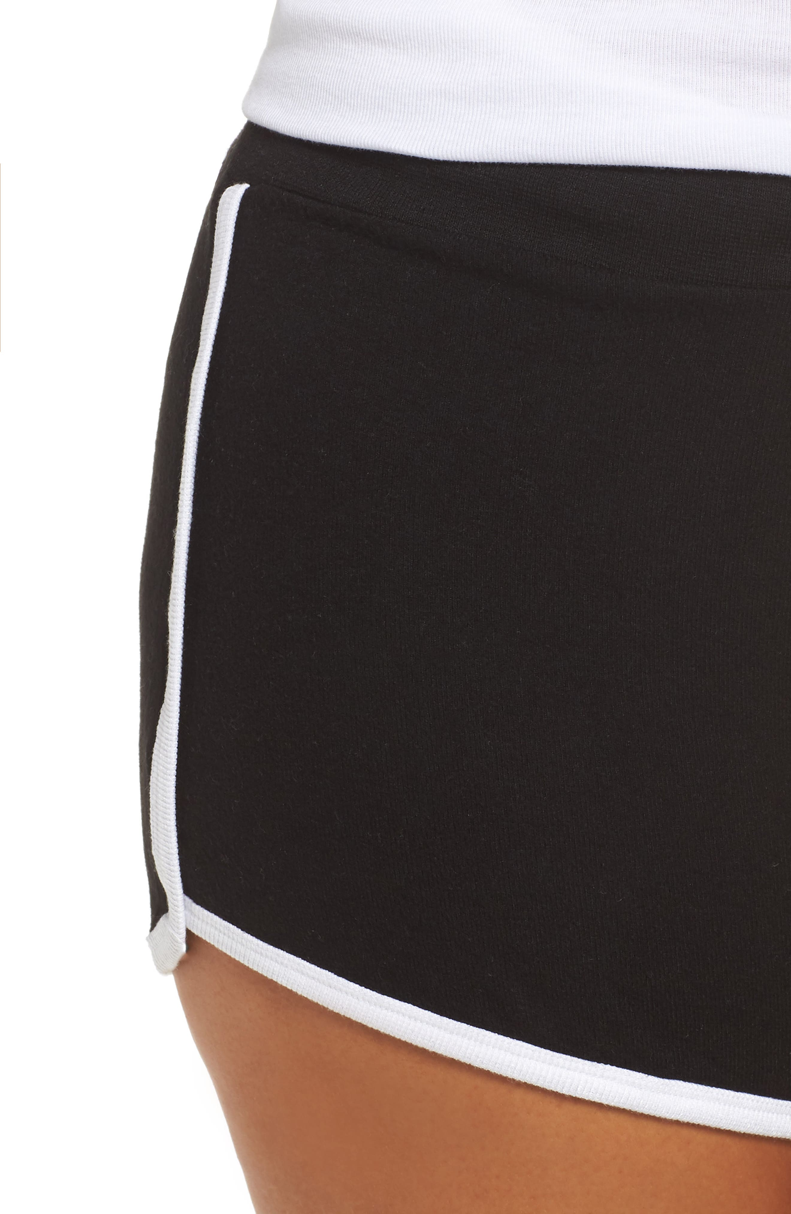 Too Cool Shorts,                             Alternate thumbnail 11, color,                             001
