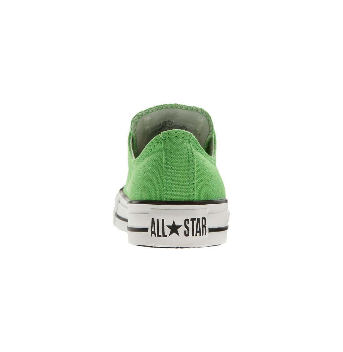 Chuck Taylor<sup>®</sup> Low Sneaker,                             Alternate thumbnail 102, color,