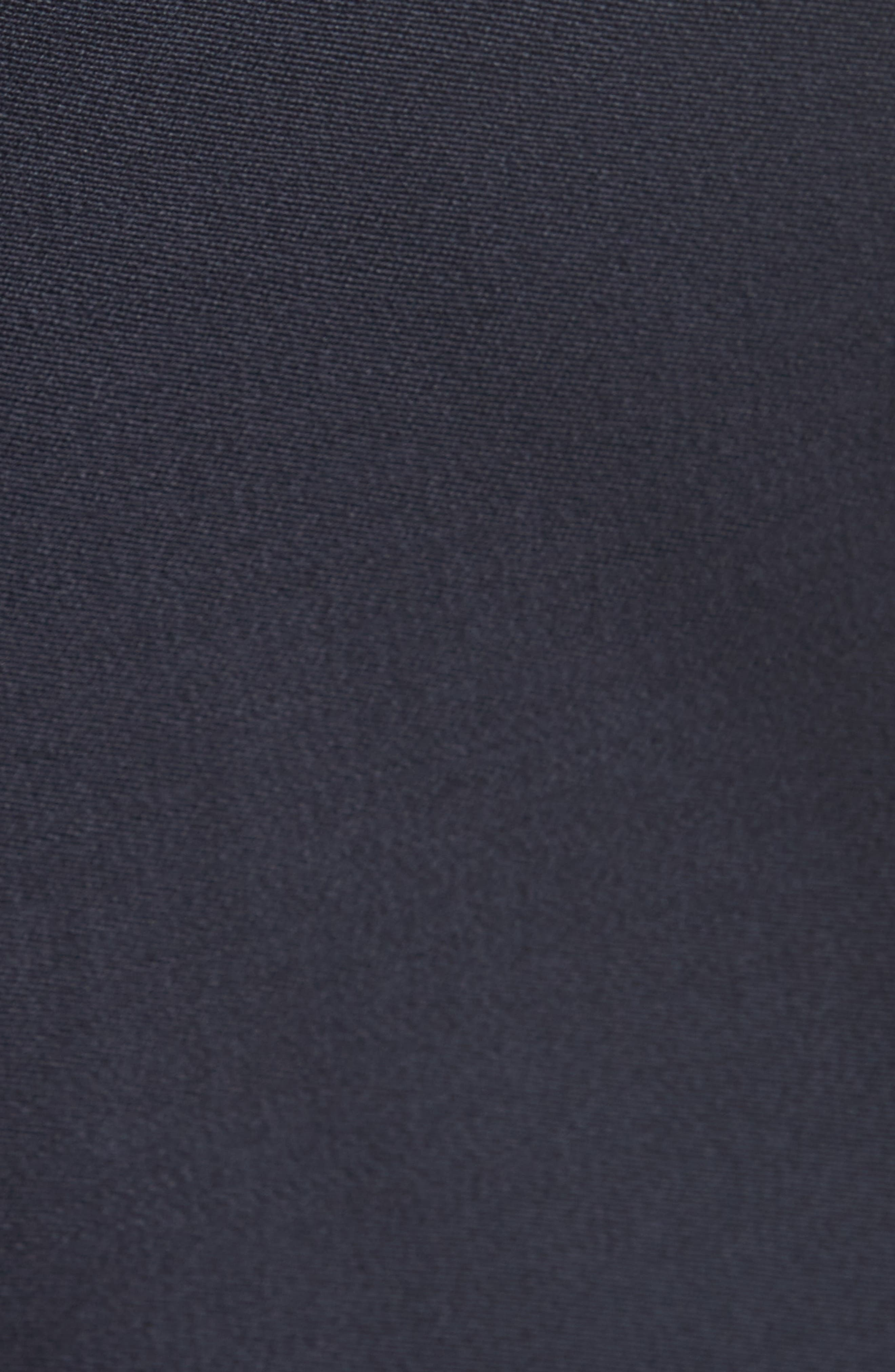 Perkino Drawstring Waist Pants,                             Main thumbnail 1, color,                             NAVY 509