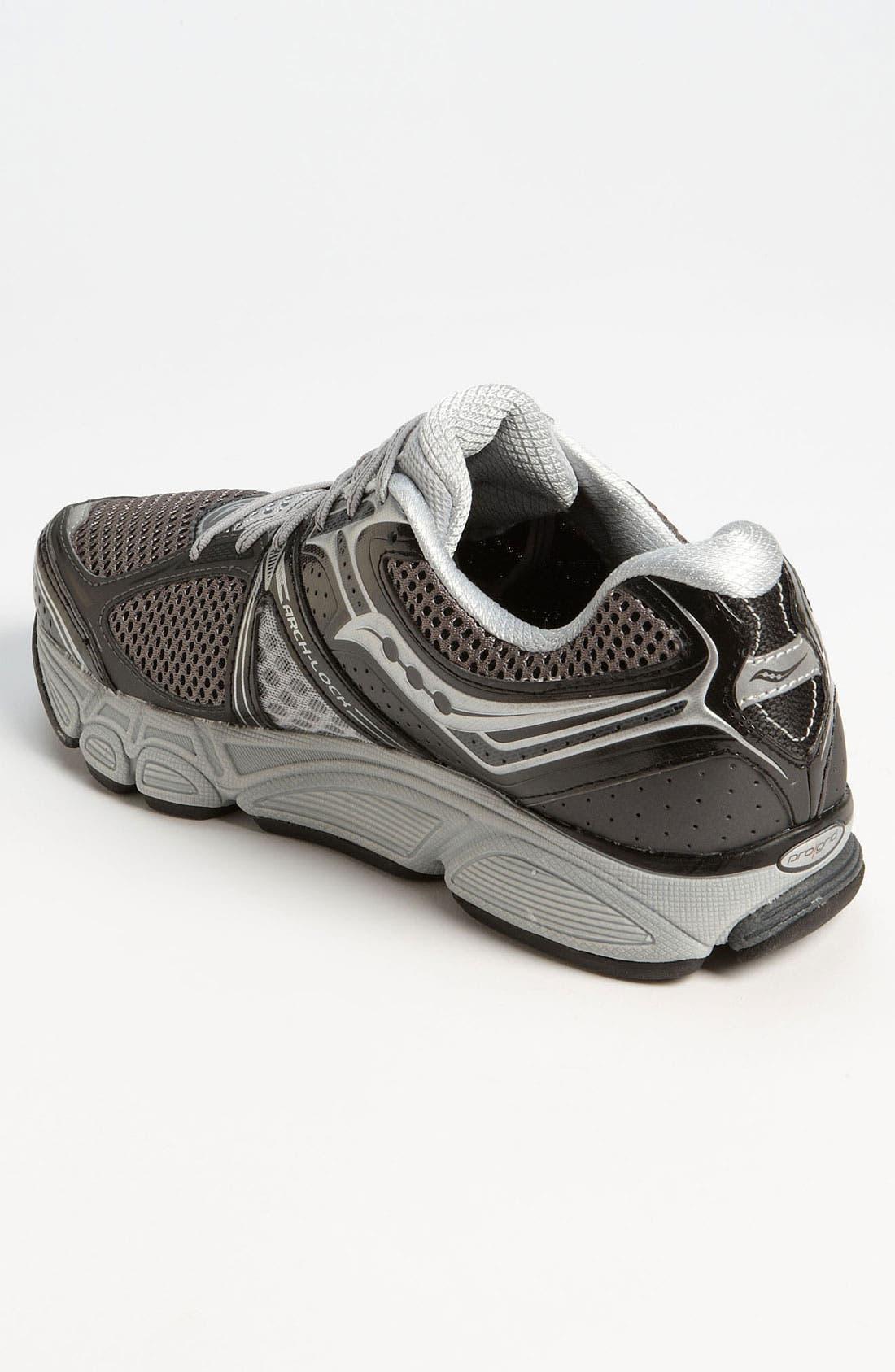 'ProGrid Echelon 3' Running Shoe,                             Alternate thumbnail 2, color,                             016