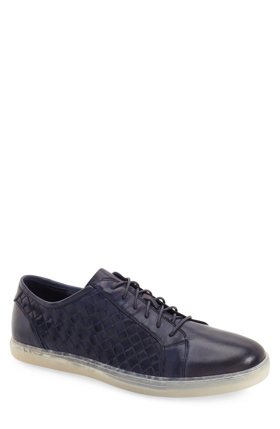 Fader Sneaker,                             Main thumbnail 1, color,