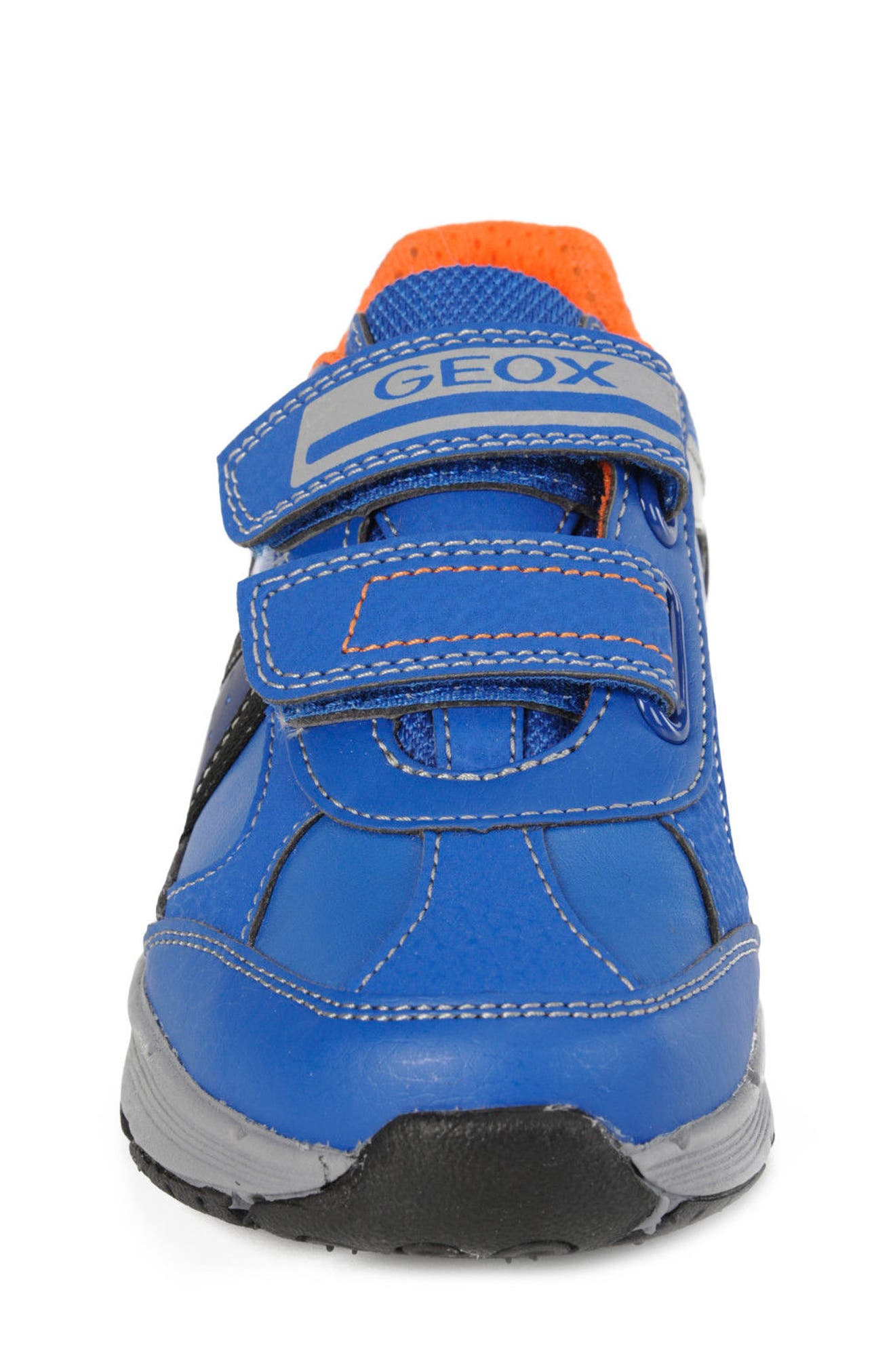 Top Fly Sneaker,                             Alternate thumbnail 12, color,