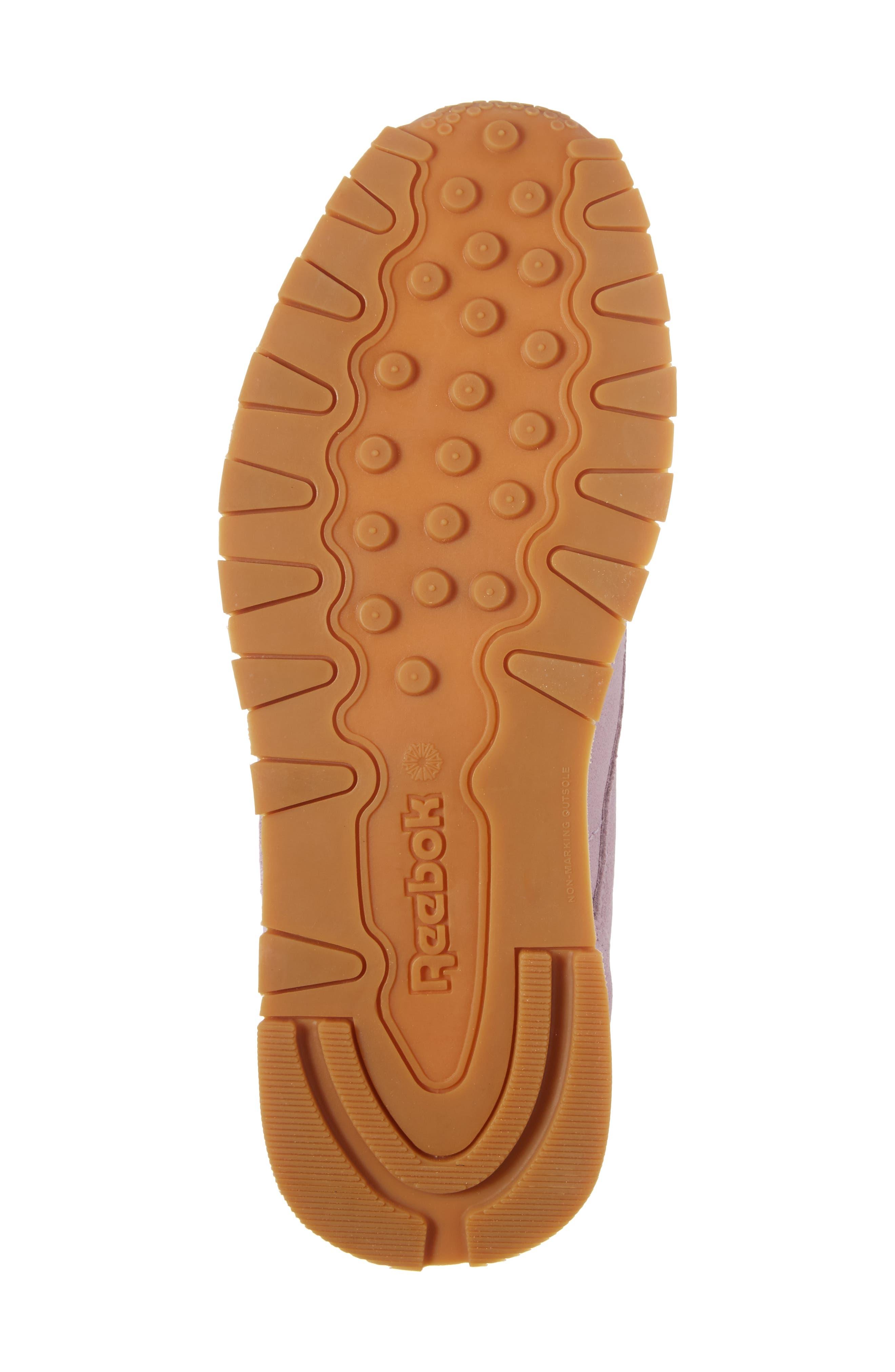 Classic Sneaker,                             Alternate thumbnail 12, color,