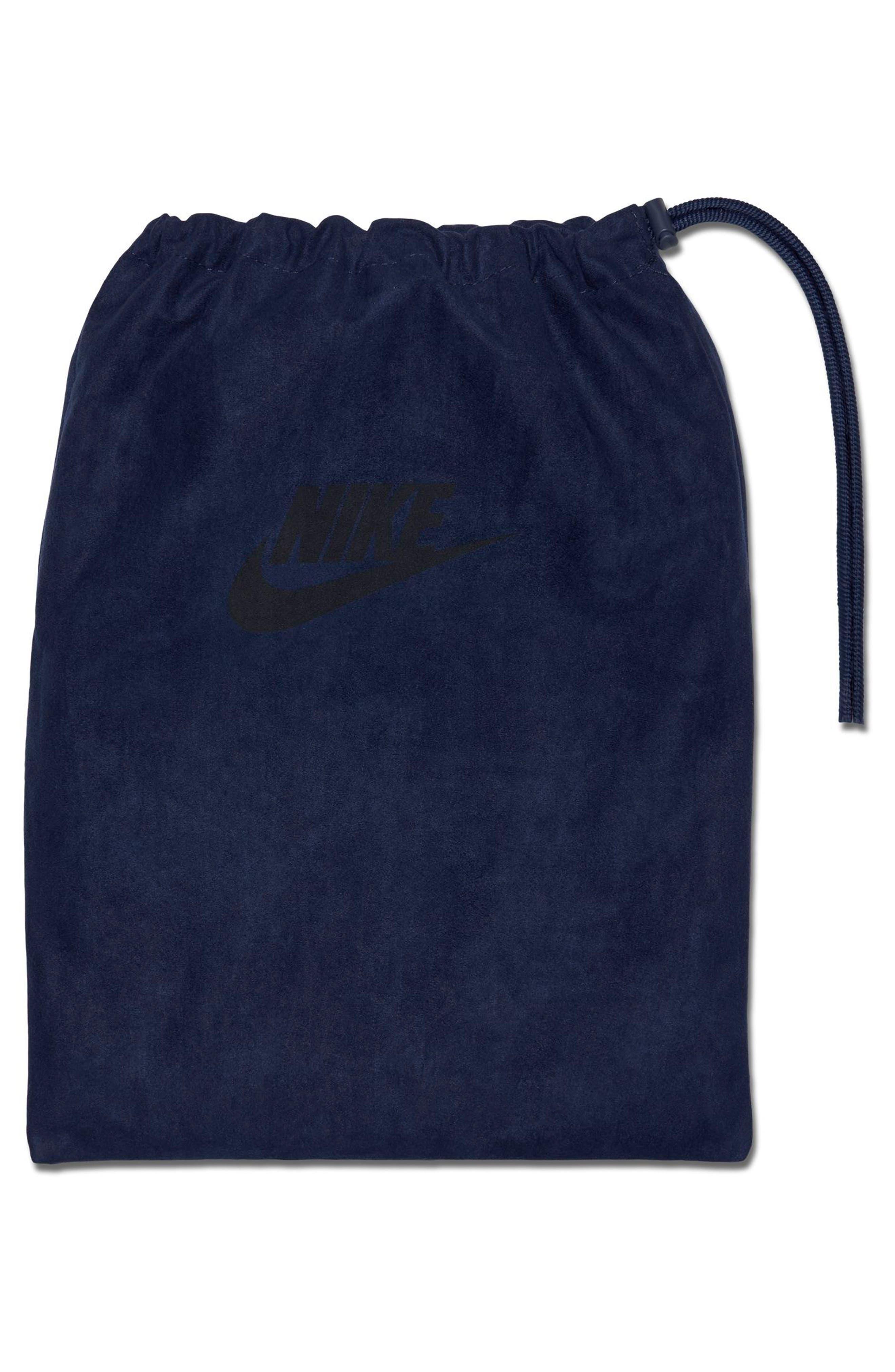 Blazer Mid Premium LX Sneaker,                             Alternate thumbnail 7, color,                             400