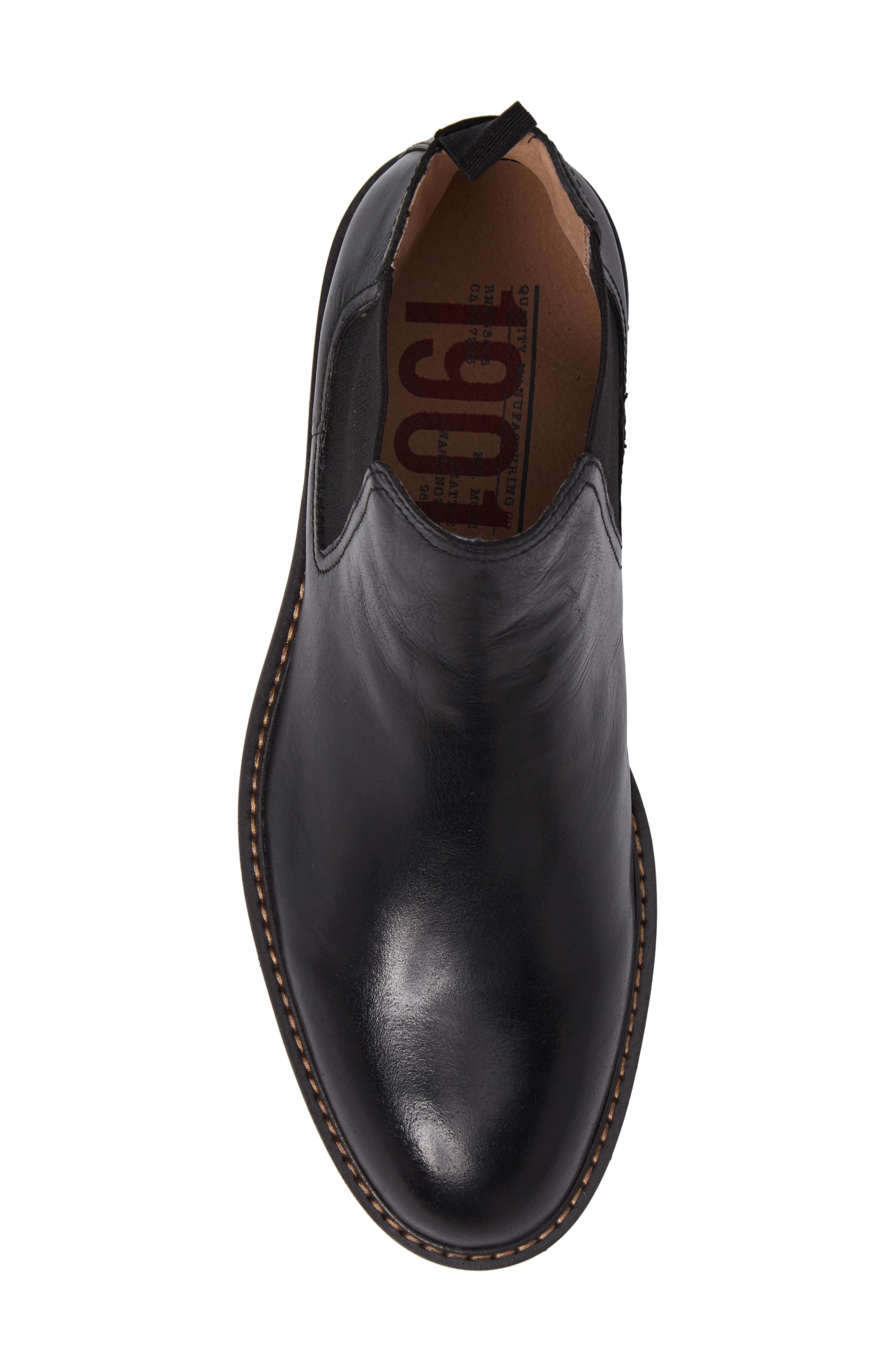 Horton Chelsea Boot,                             Alternate thumbnail 42, color,