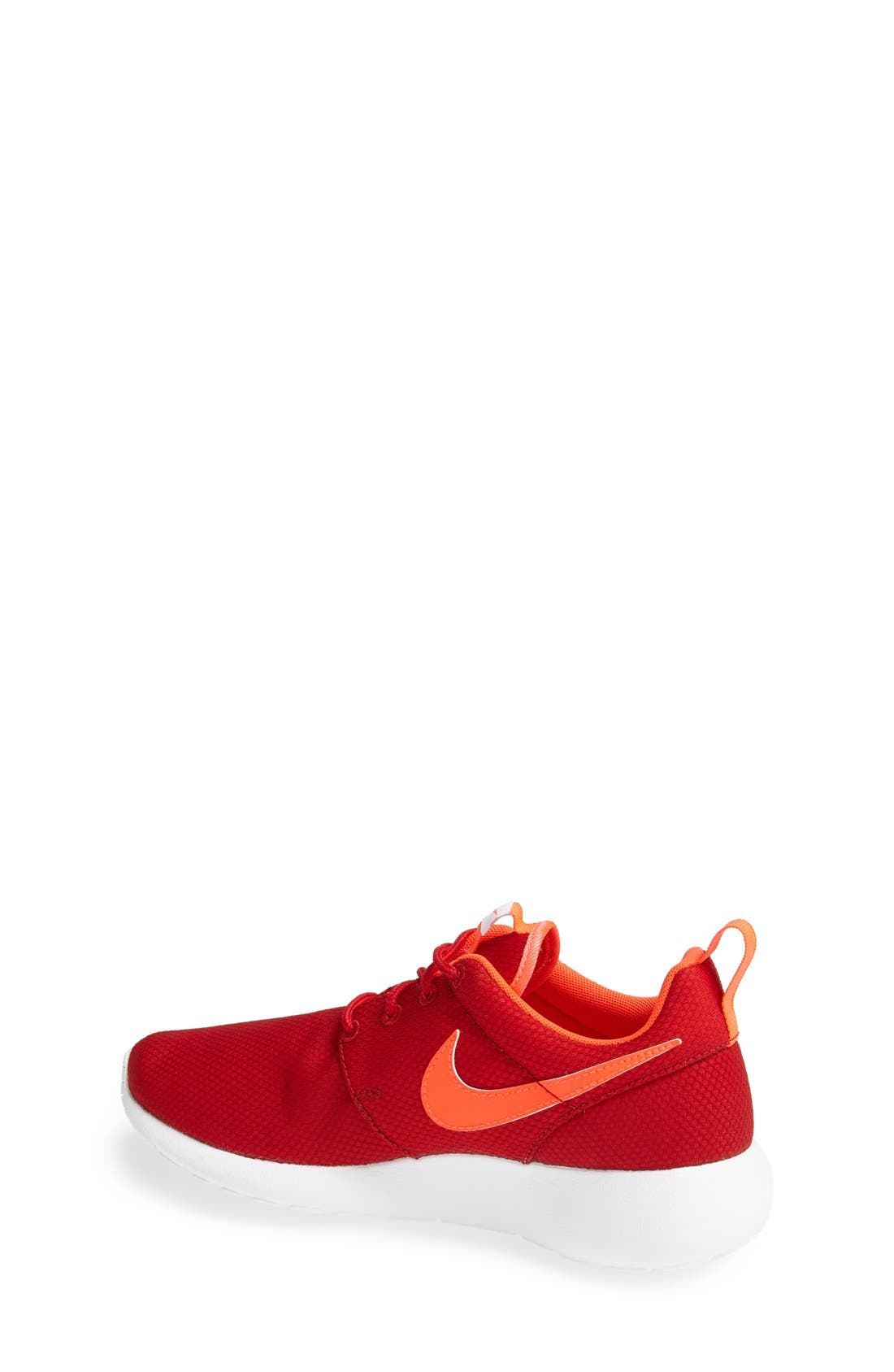 'Roshe Run' Sneaker,                             Alternate thumbnail 188, color,