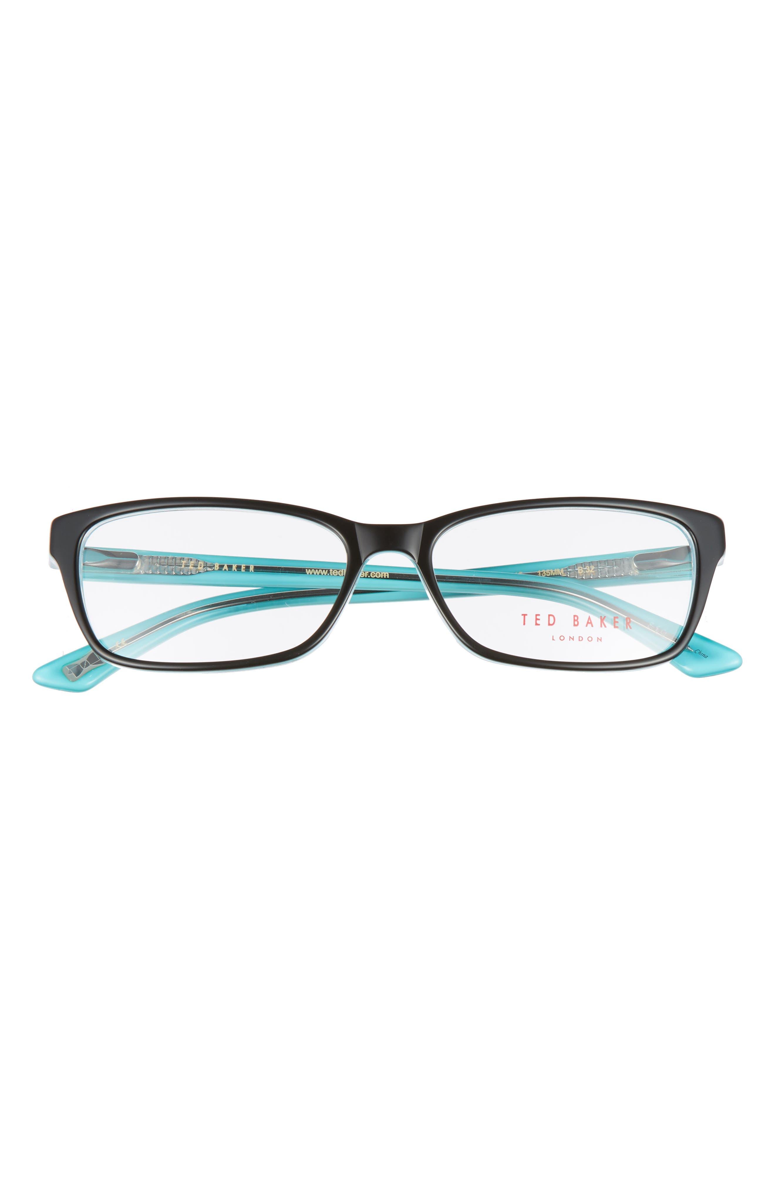 53mm Optical Glasses,                             Alternate thumbnail 5, color,