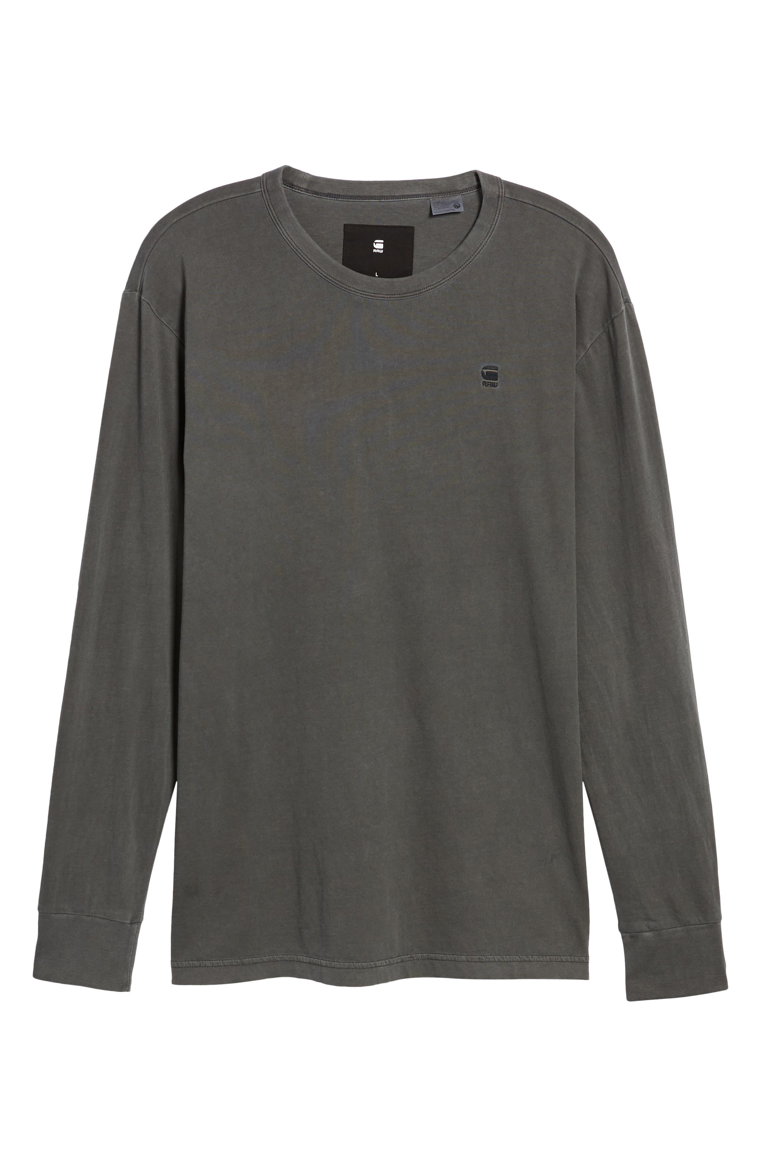 RC Bonded T-Shirt,                             Alternate thumbnail 6, color,