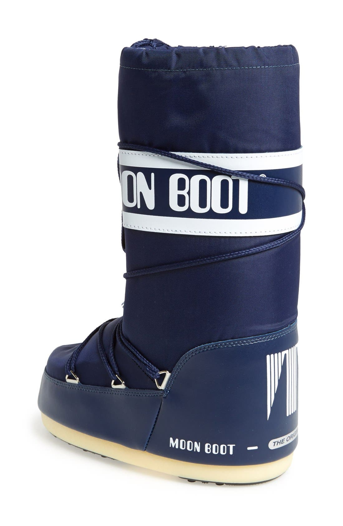 'Original' Moon Boot<sup>®</sup>,                             Alternate thumbnail 15, color,