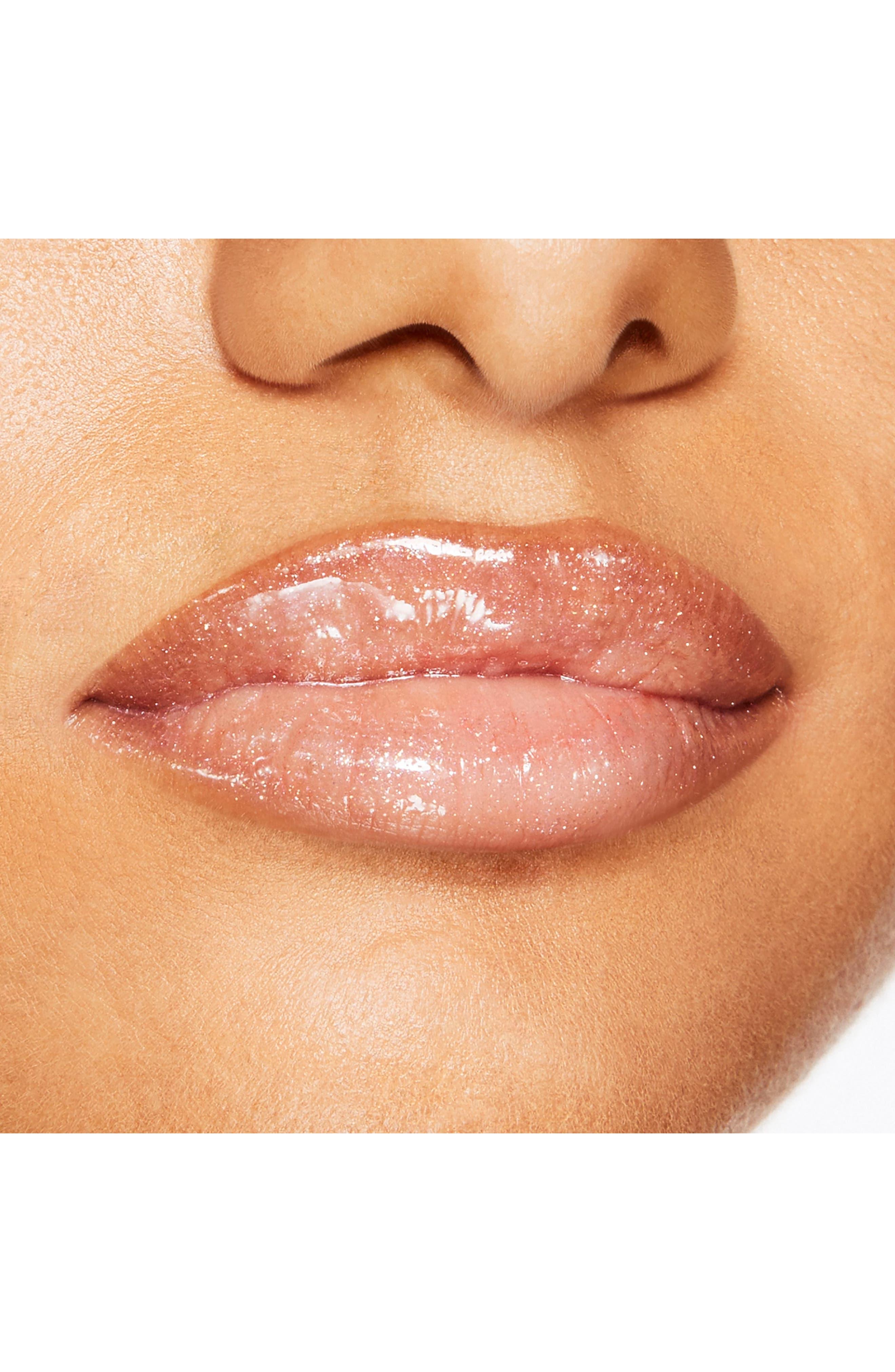MAC Little MAC Pink Lip Duo,                             Alternate thumbnail 7, color,                             000