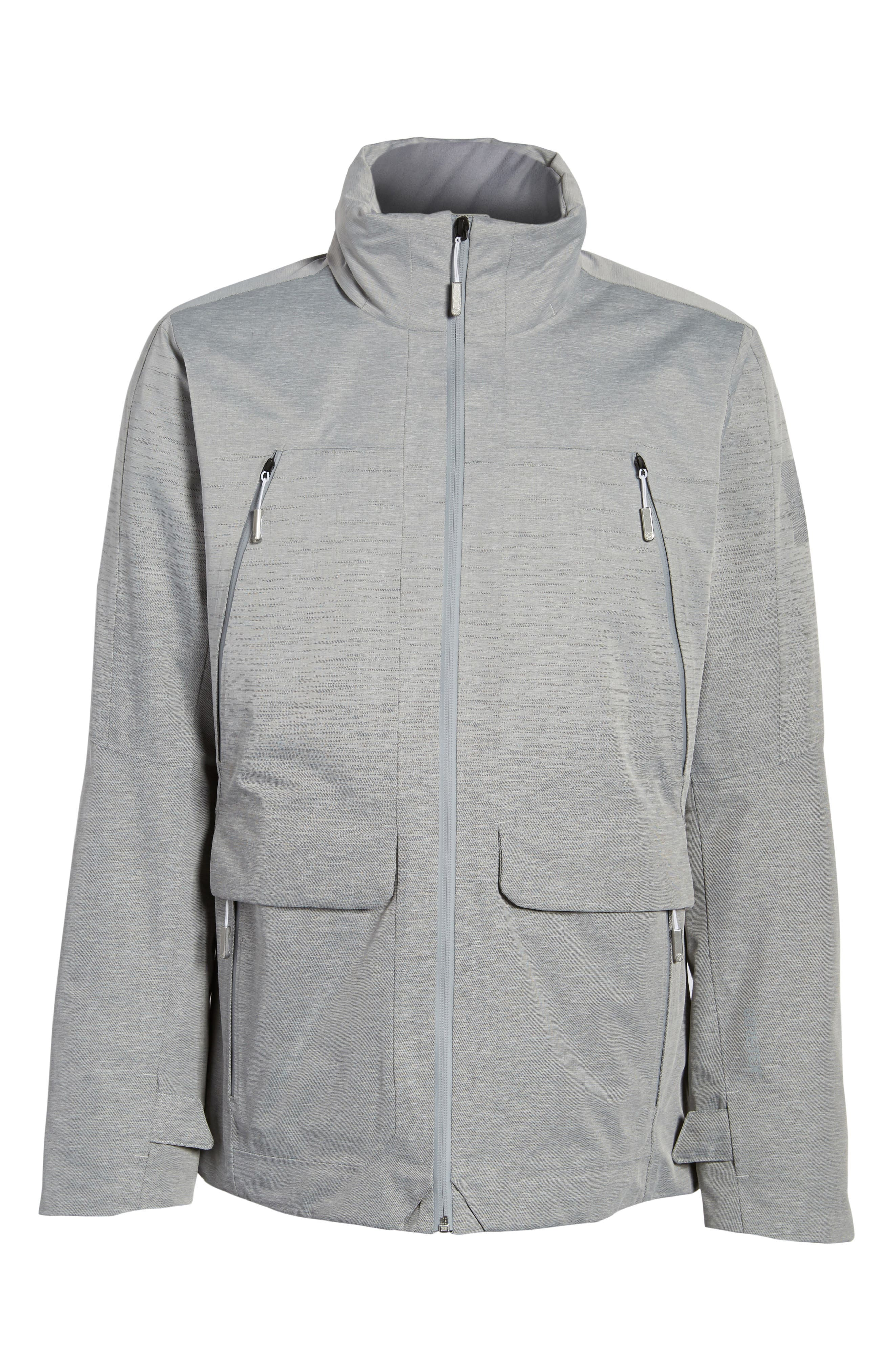 THE NORTH FACE,                             Cryos Gore-Tex<sup>®</sup> Jacket,                             Alternate thumbnail 5, color,                             030