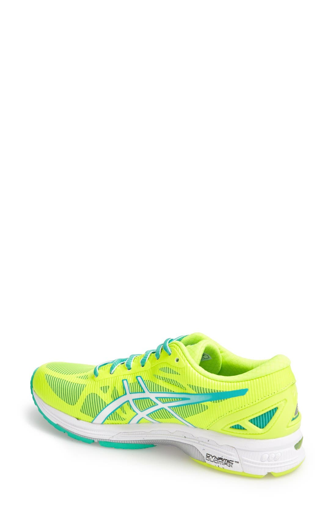 ASICS<SUP>®</SUP>,                             'GEL-DS Trainer<sup>®</sup> 20' Running Shoe,                             Alternate thumbnail 2, color,                             300