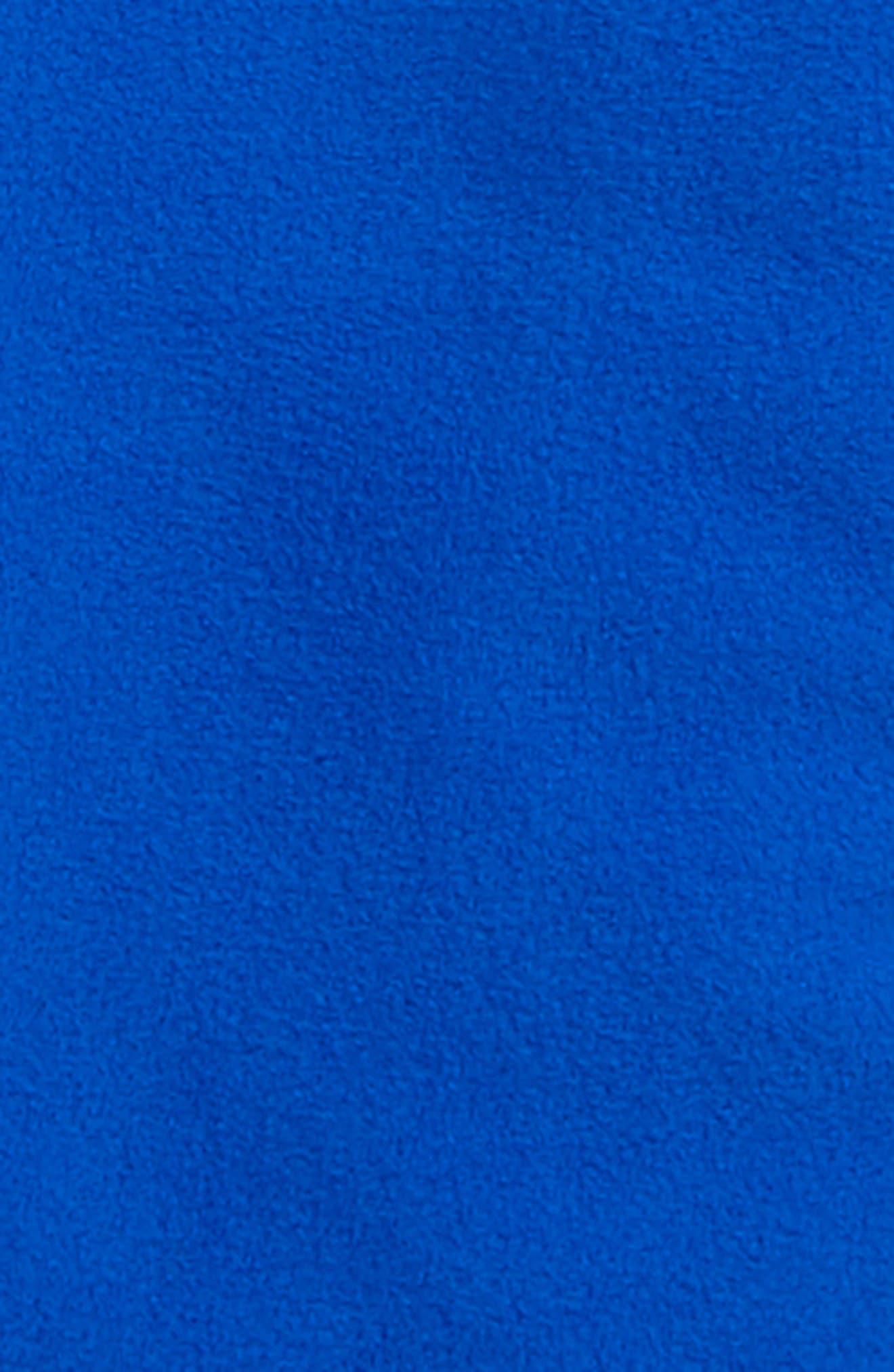 Speedlines ColdGear<sup>®</sup> Reversible Puffer Jacket,                             Alternate thumbnail 3, color,                             410