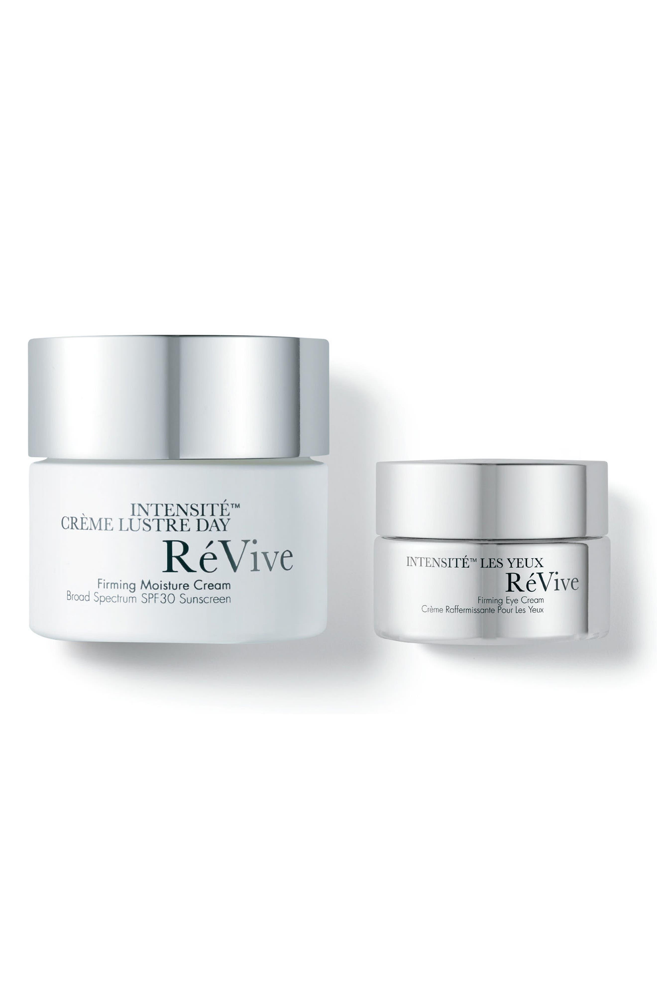 Revive Moisturizing Renewal Cream Broad Spectrum Spf 15 Sunscreen