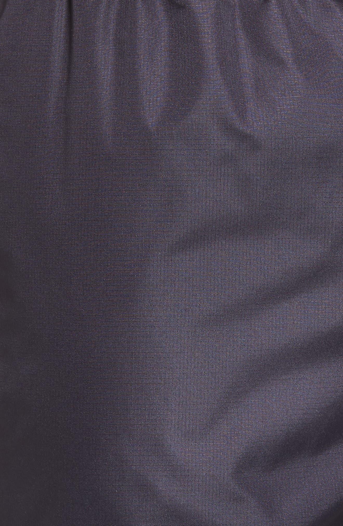 Boundless Board Shorts,                             Alternate thumbnail 5, color,                             410