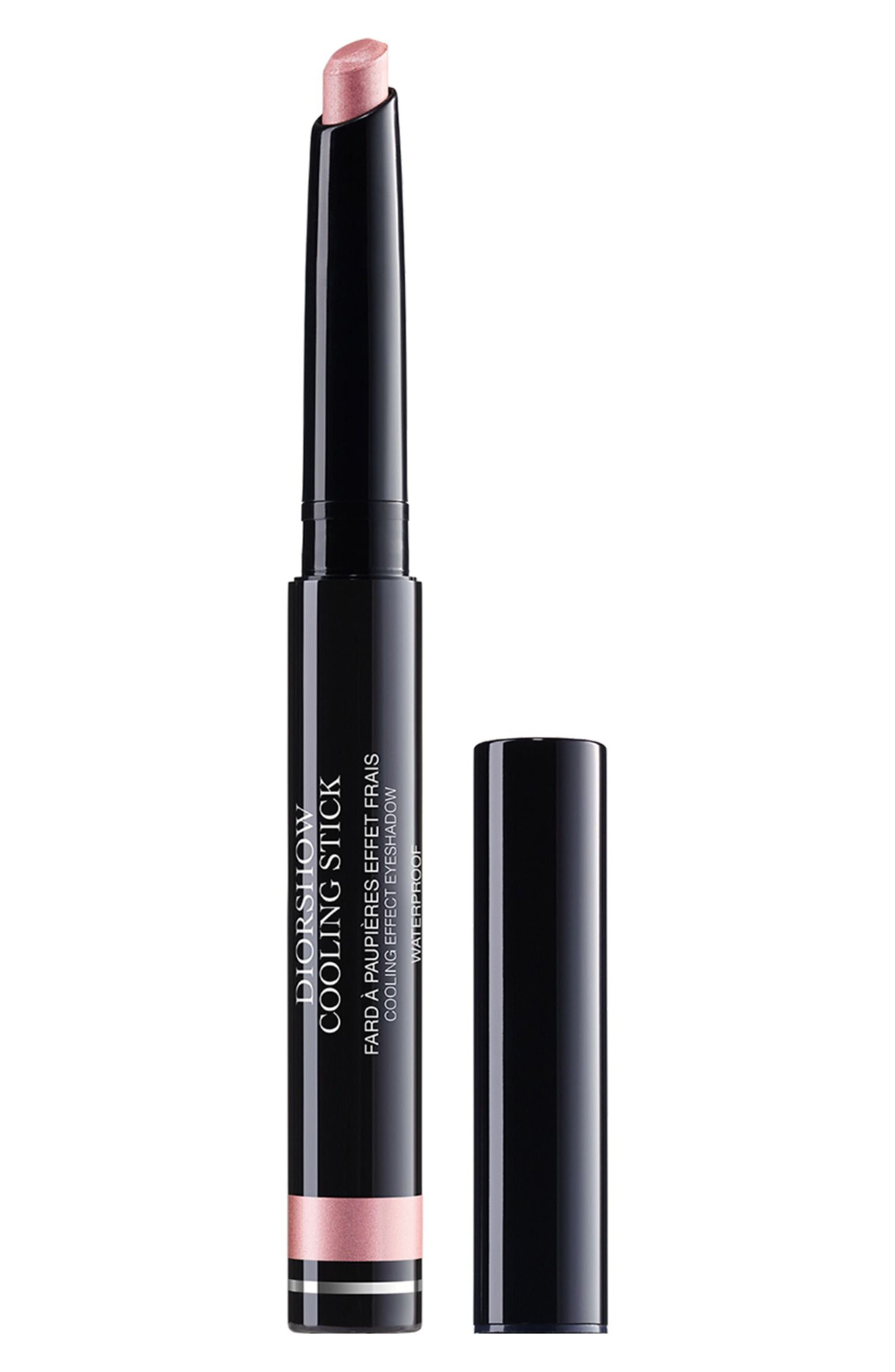 Diorshow Cooling Stick,                         Main,                         color, 003 FRESH PINK