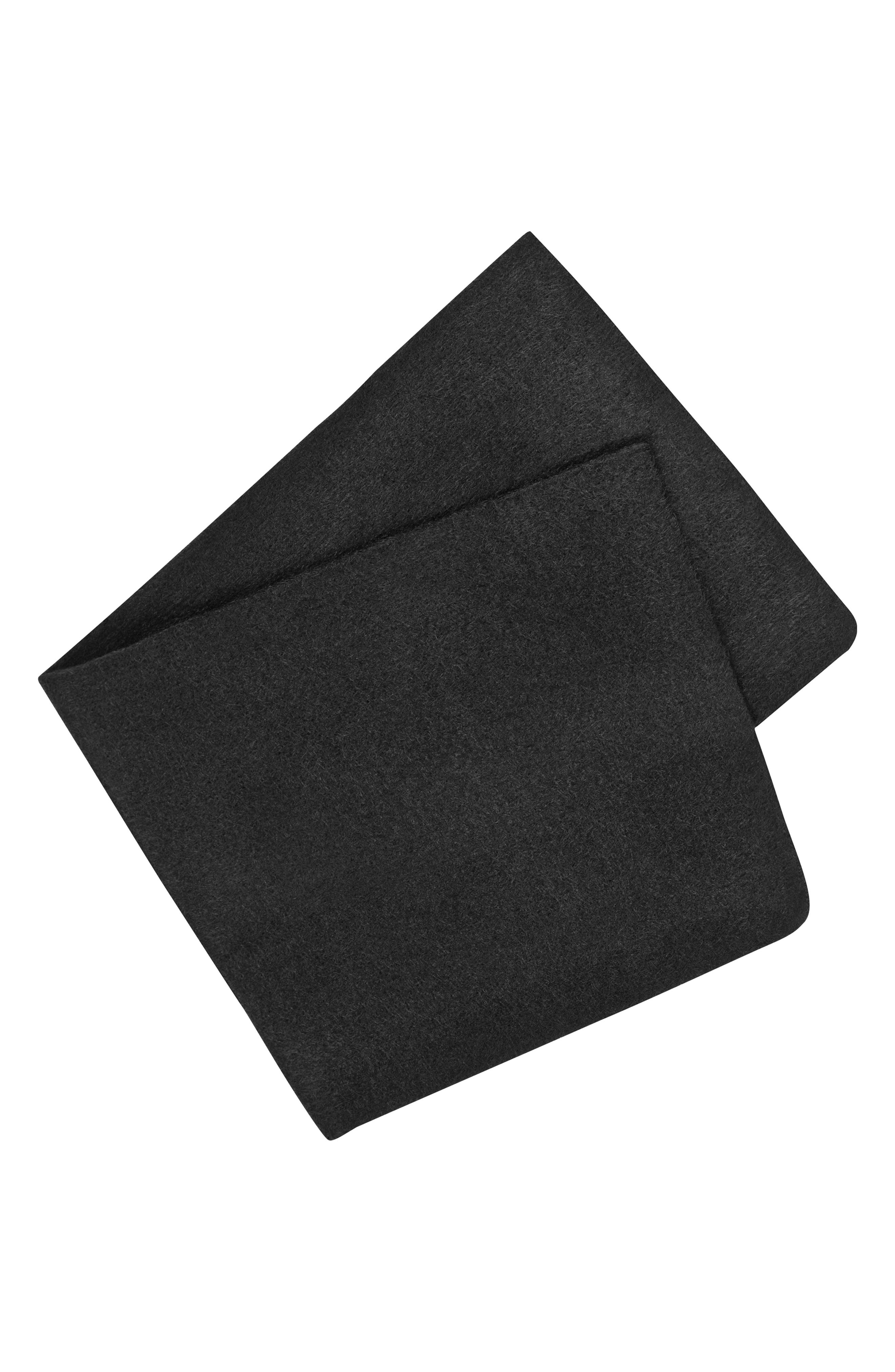 Black Charcoal Cleansing Cloths,                             Alternate thumbnail 2, color,                             NO COLOR