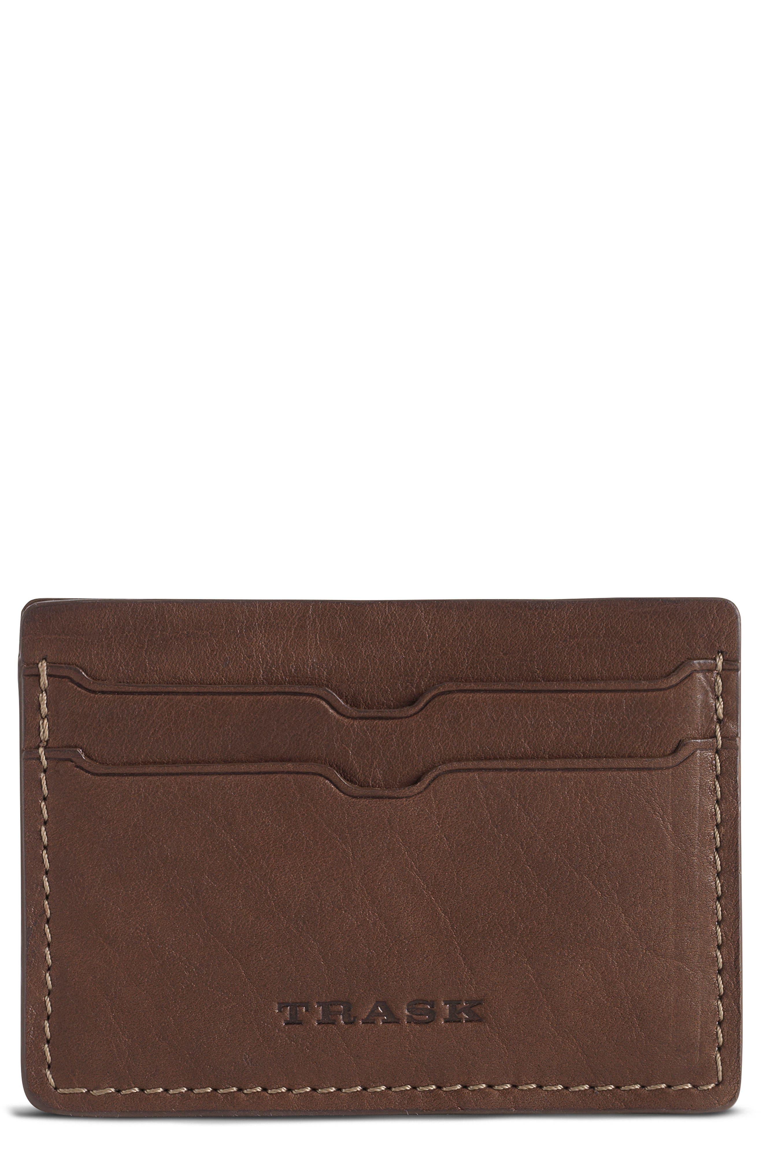 Jackson Card Case,                         Main,                         color, 200
