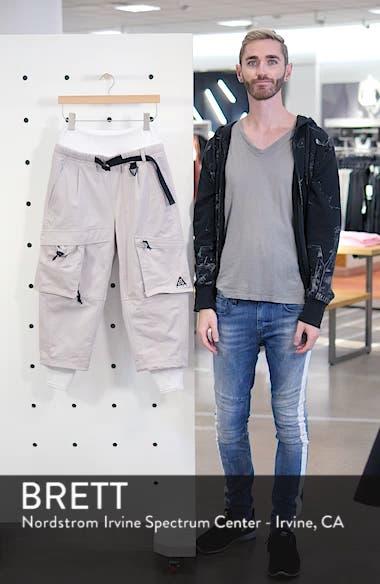 ACG Women's Cargo Pants, sales video thumbnail