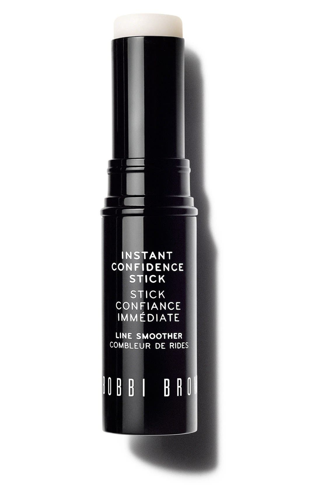 Instant Confidence Stick,                         Main,                         color, NO COLOR