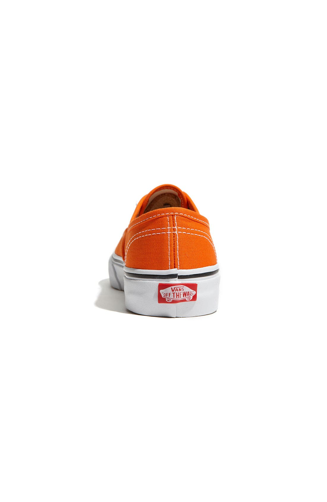 'Authentic' Sneaker,                             Alternate thumbnail 80, color,
