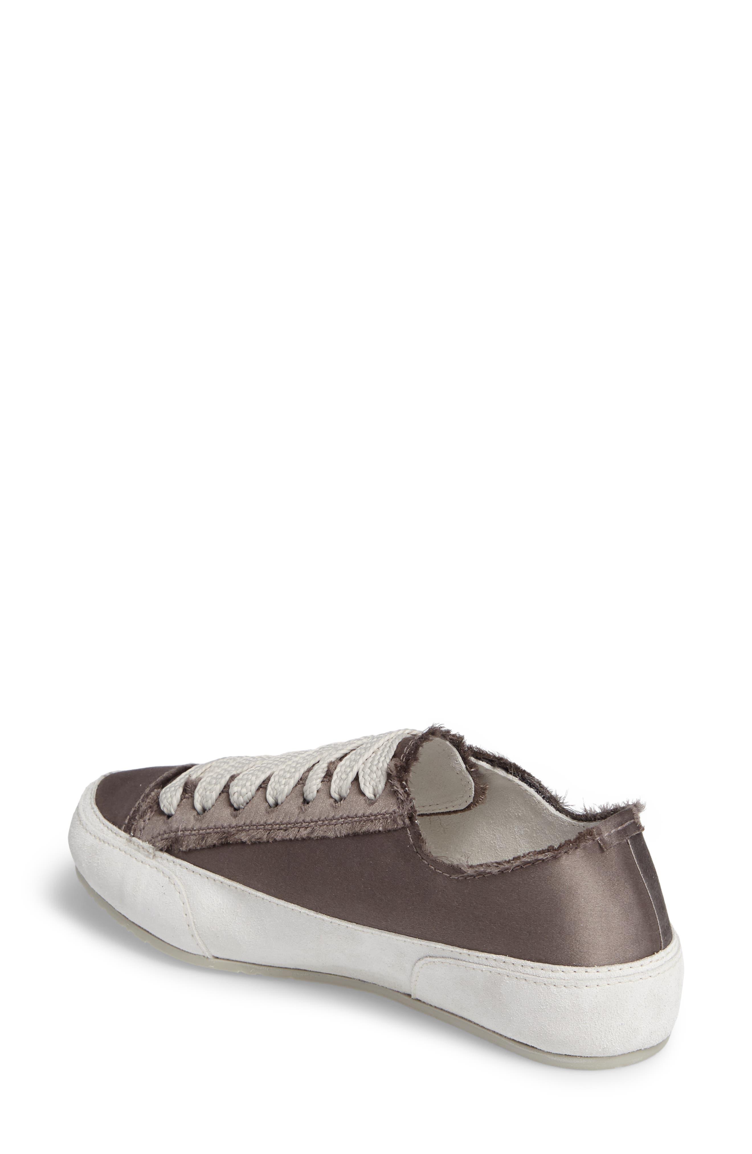Parson Glitter Sneaker,                             Alternate thumbnail 22, color,