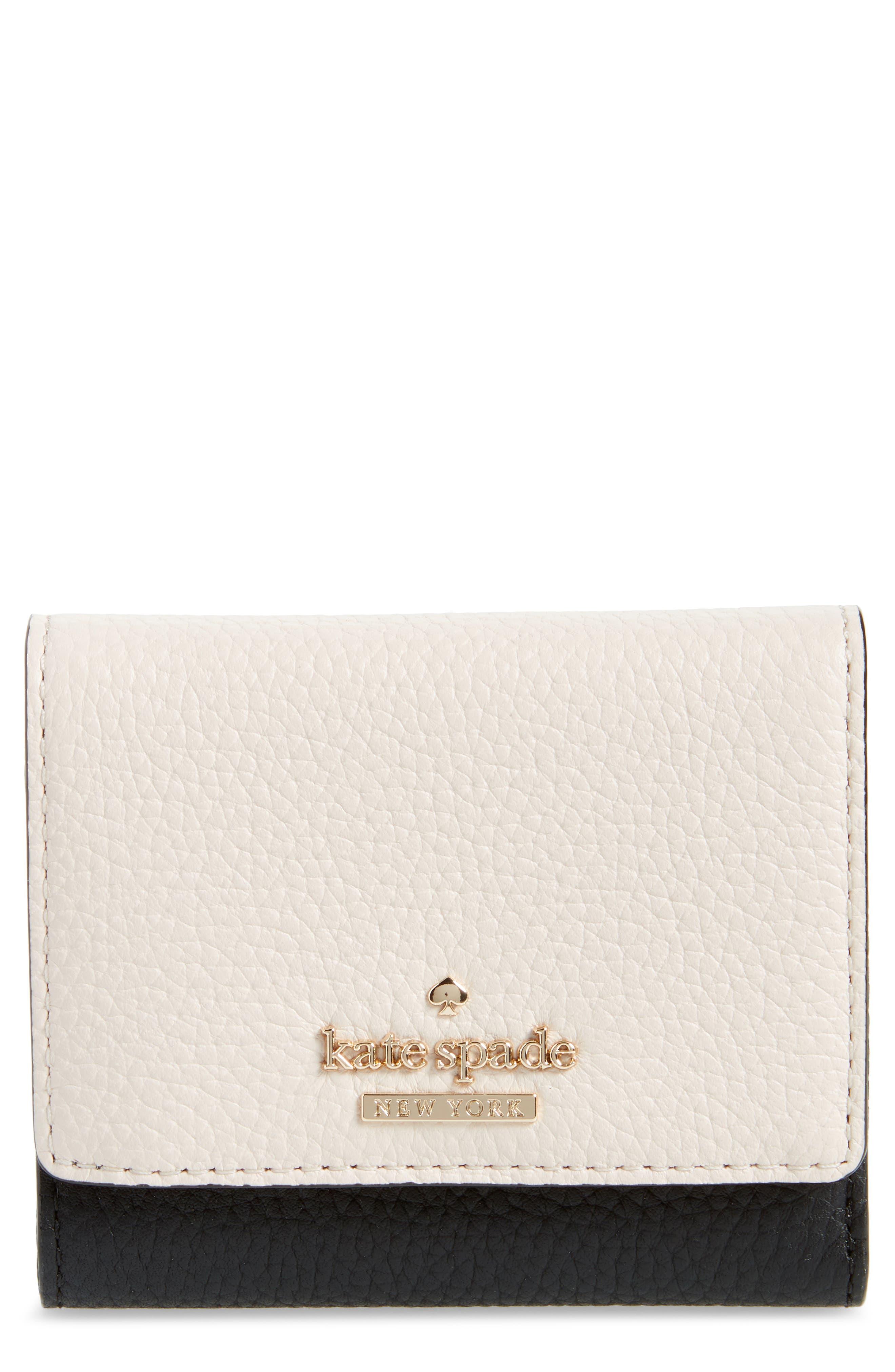 jackson street jada leather wallet,                             Main thumbnail 1, color,