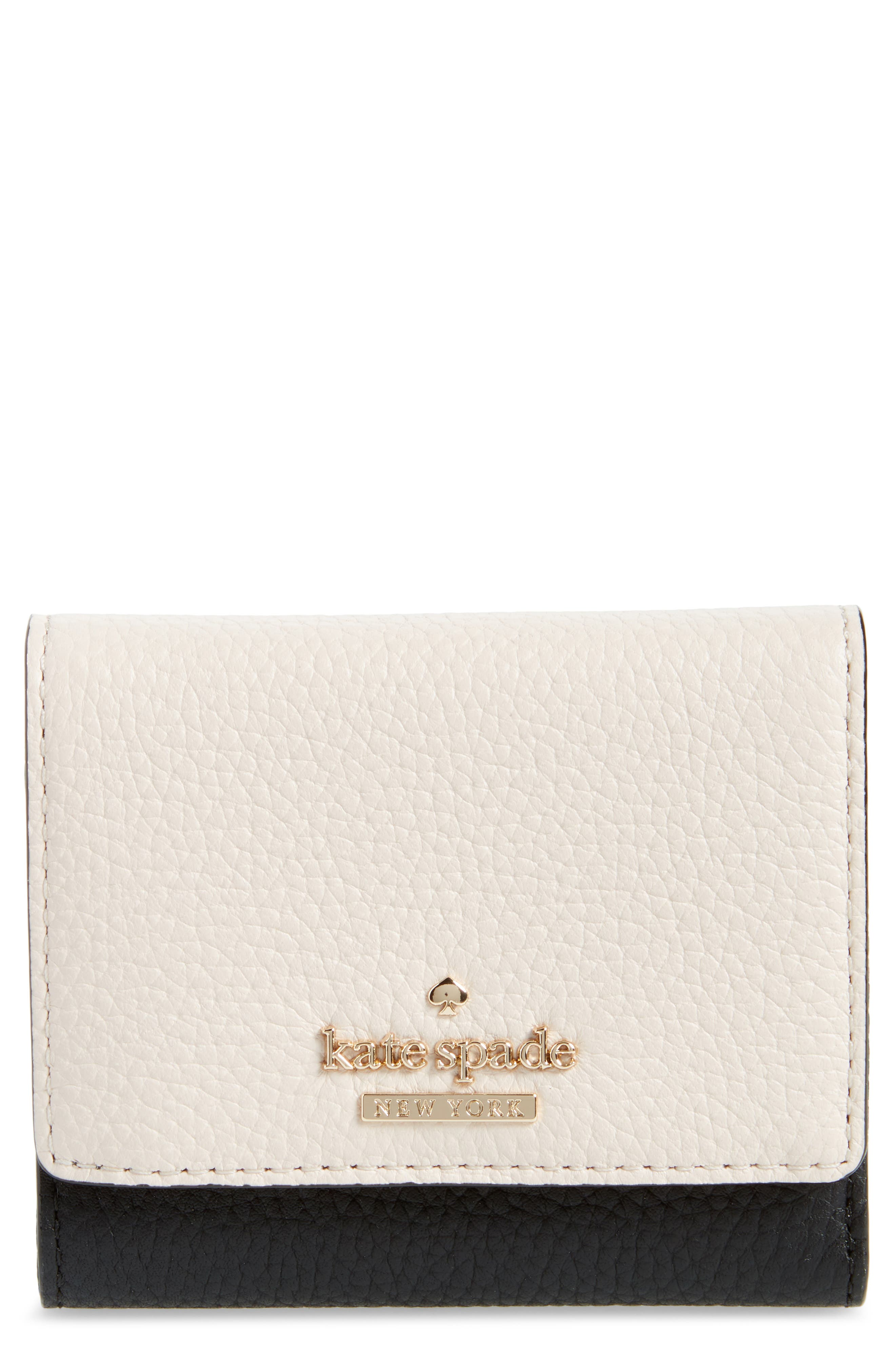 jackson street jada leather wallet,                         Main,                         color,