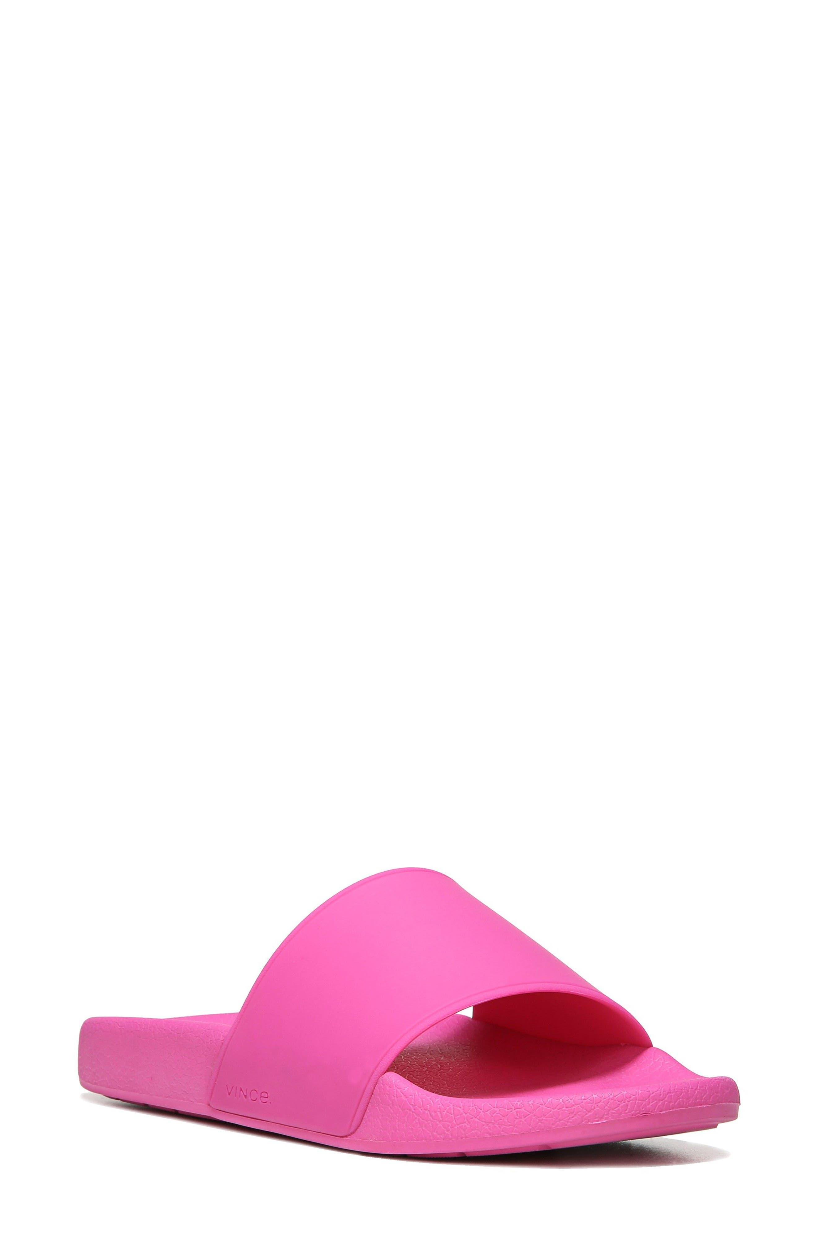 Westcoast Slide Sandal,                             Main thumbnail 8, color,