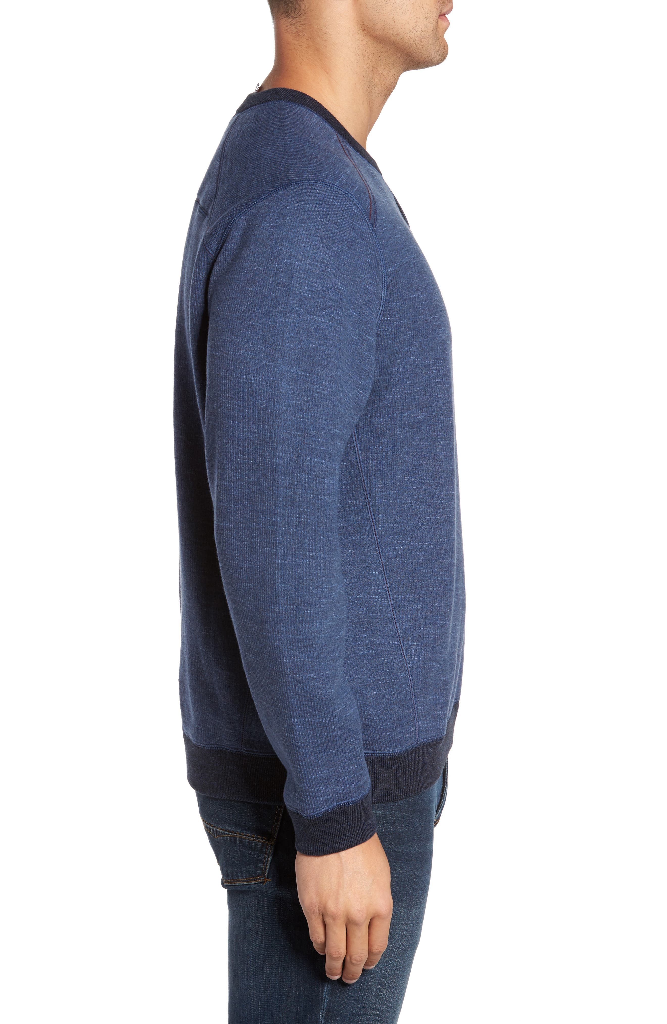 Flipsider Abaco Pullover,                             Alternate thumbnail 14, color,