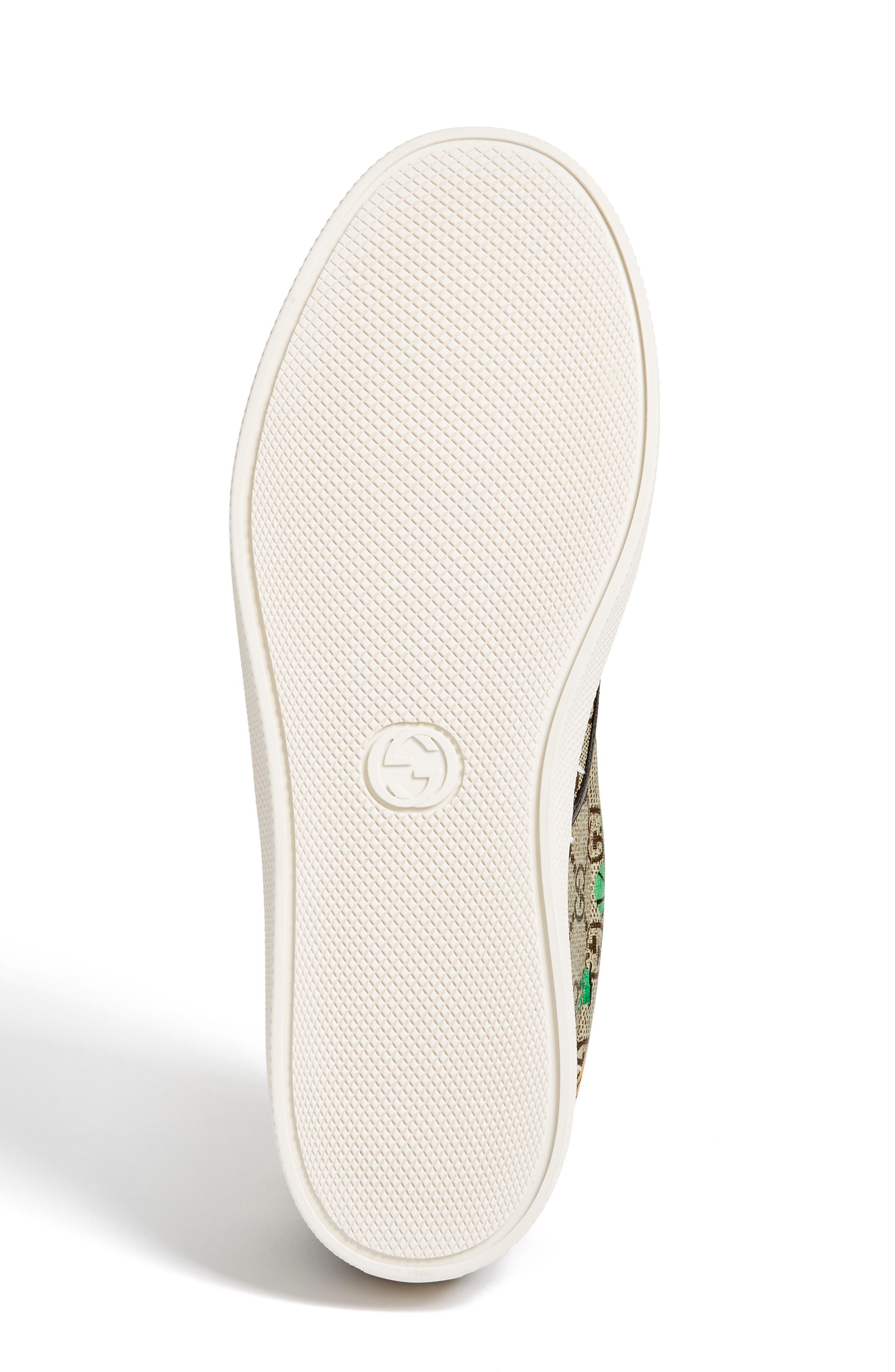 Dublin Slip-On Sneaker,                             Alternate thumbnail 67, color,