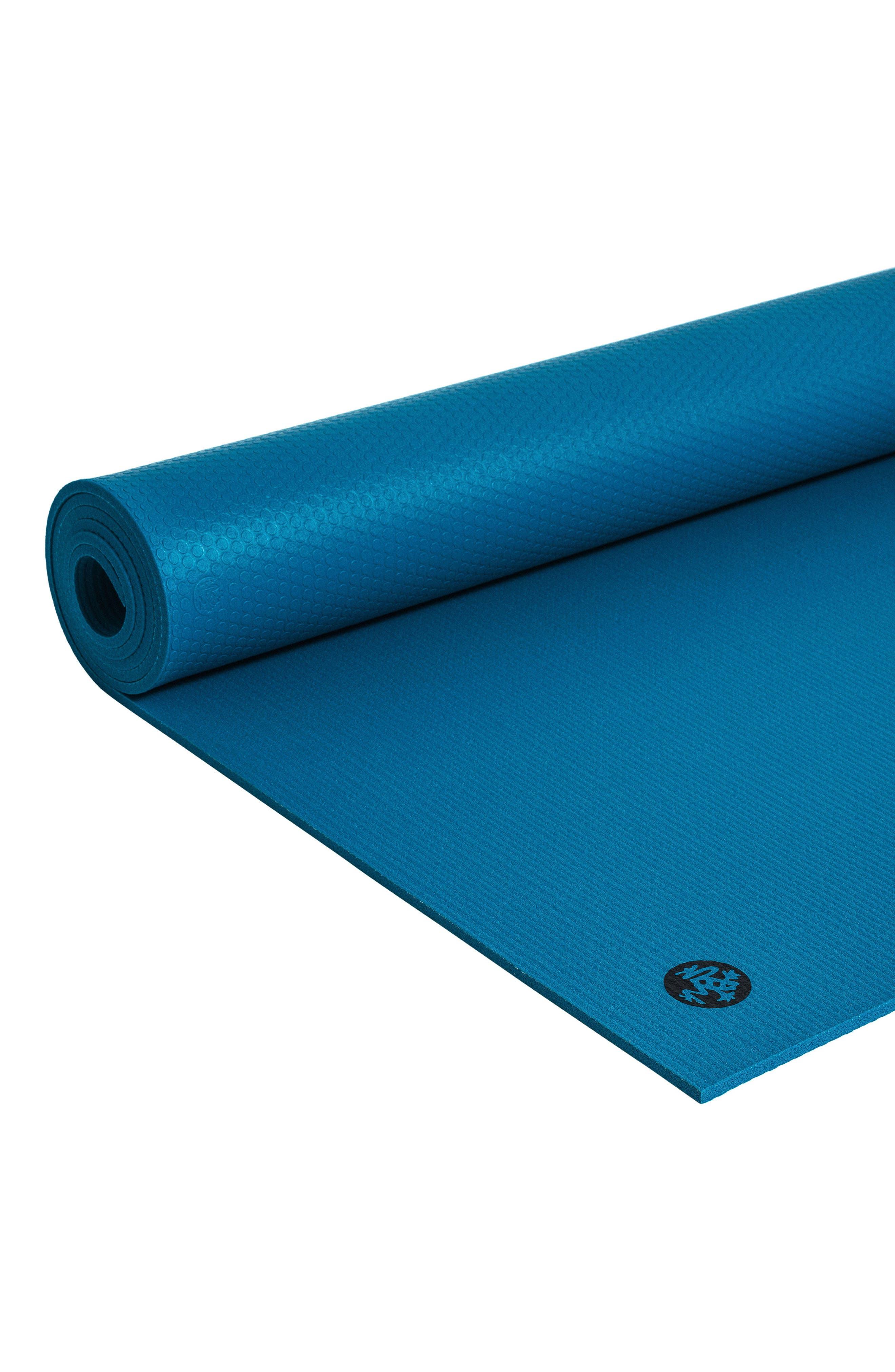 PROlite<sup>®</sup> Yoga Mat,                             Alternate thumbnail 2, color,                             300