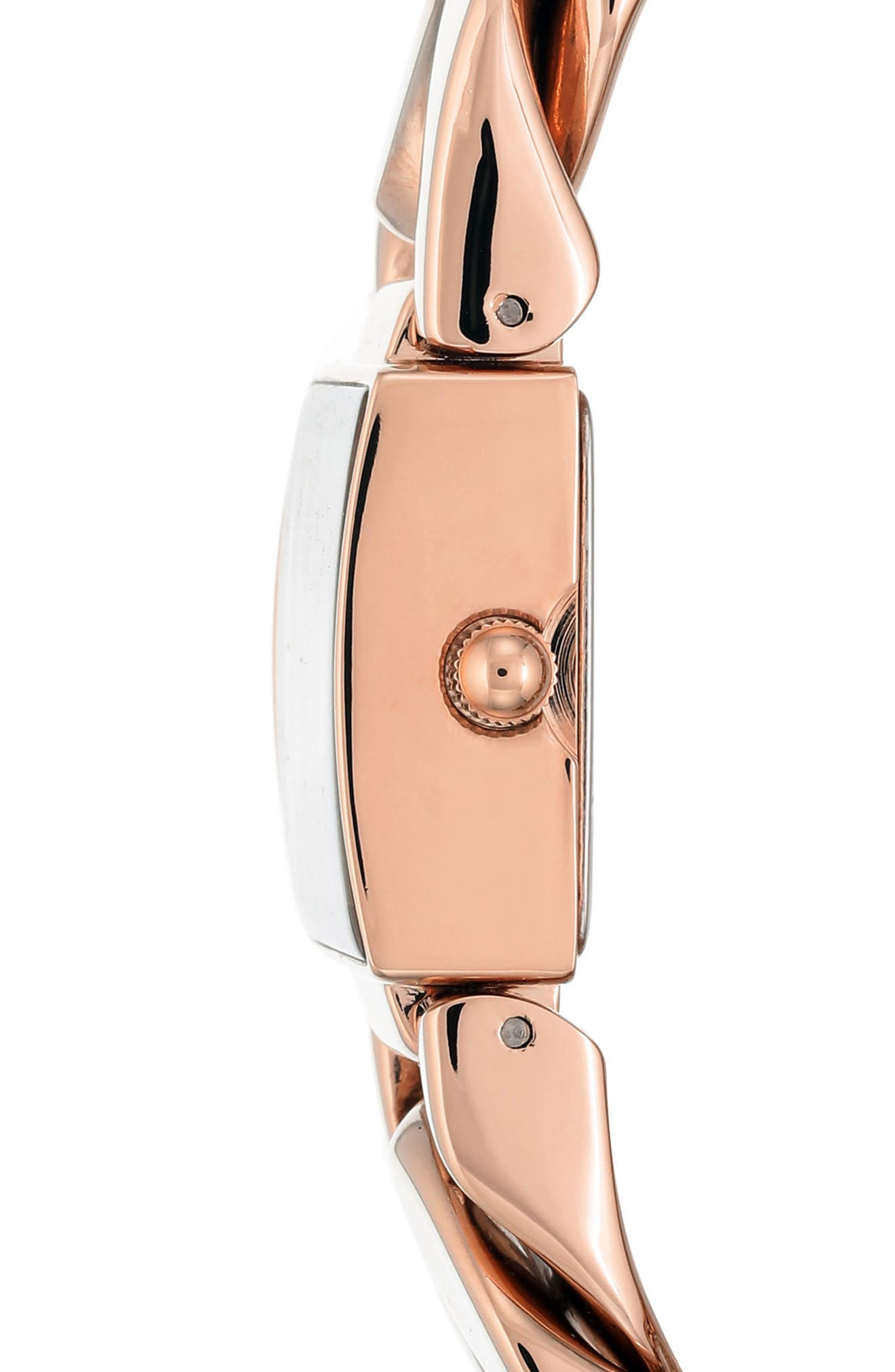 Bracelet Watch, 20.5mm,                             Alternate thumbnail 8, color,