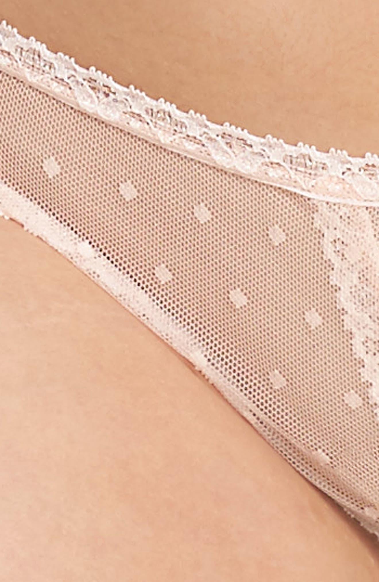 'Coucou Lola' Bikini,                             Alternate thumbnail 11, color,