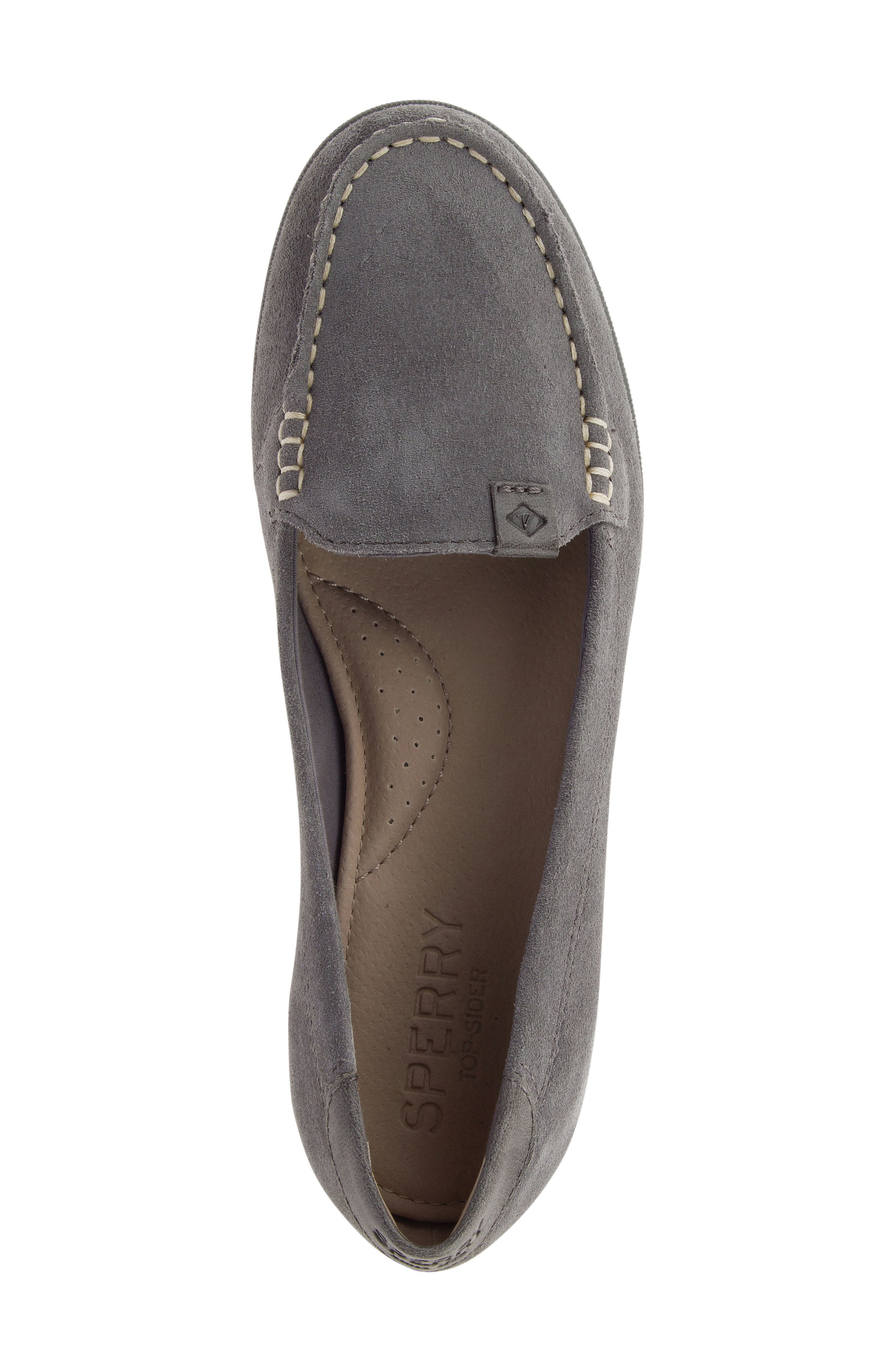 Coil Mia Loafer,                             Alternate thumbnail 15, color,